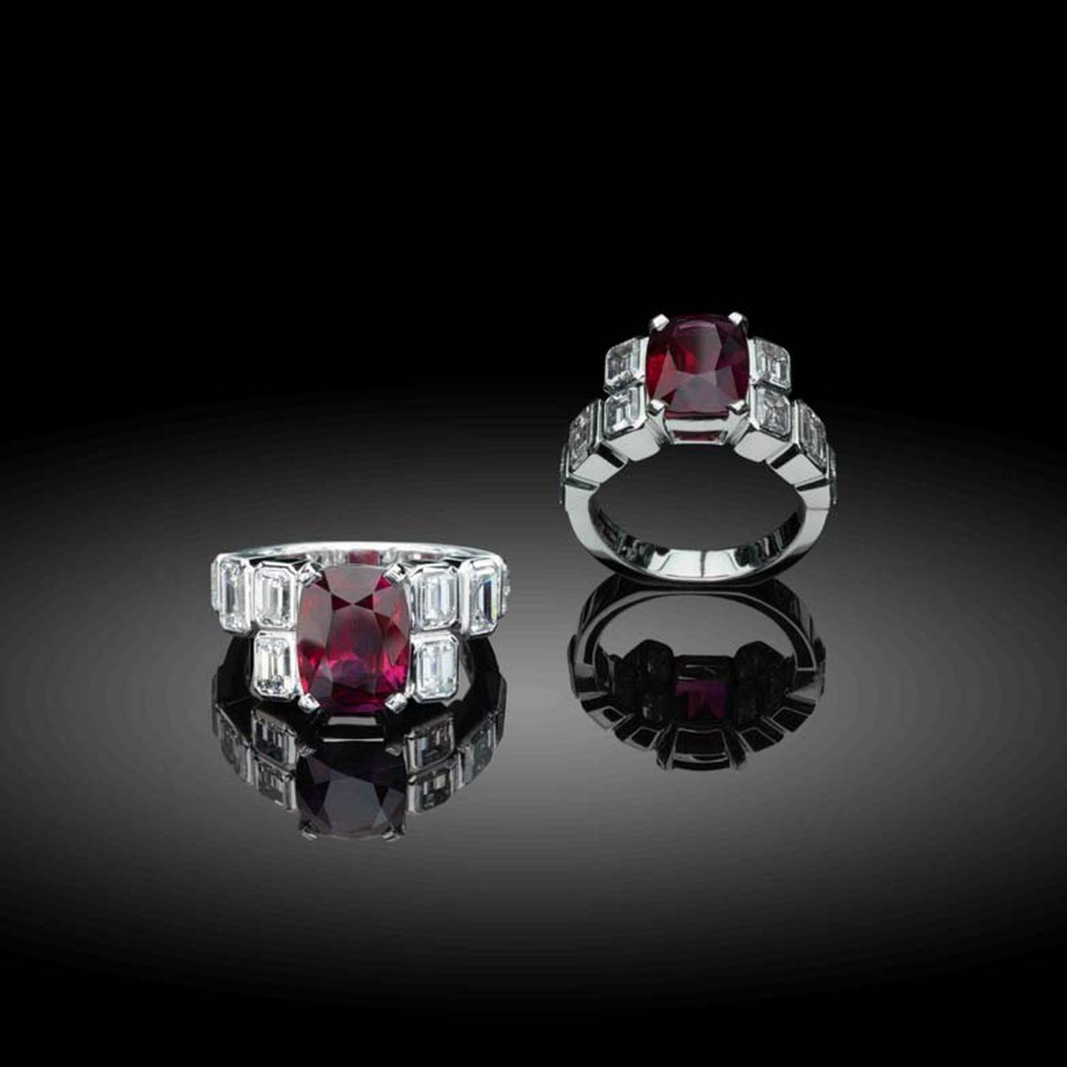 r white gold jewels j s grade product mens men ring fullxfull african gem cocktail checkerboard diamond il amethyst