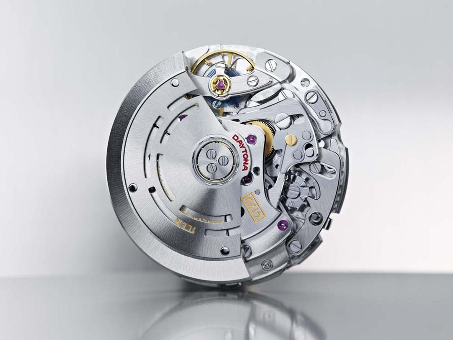 Rolex_Rolex Watch_Movement 4130.jpg