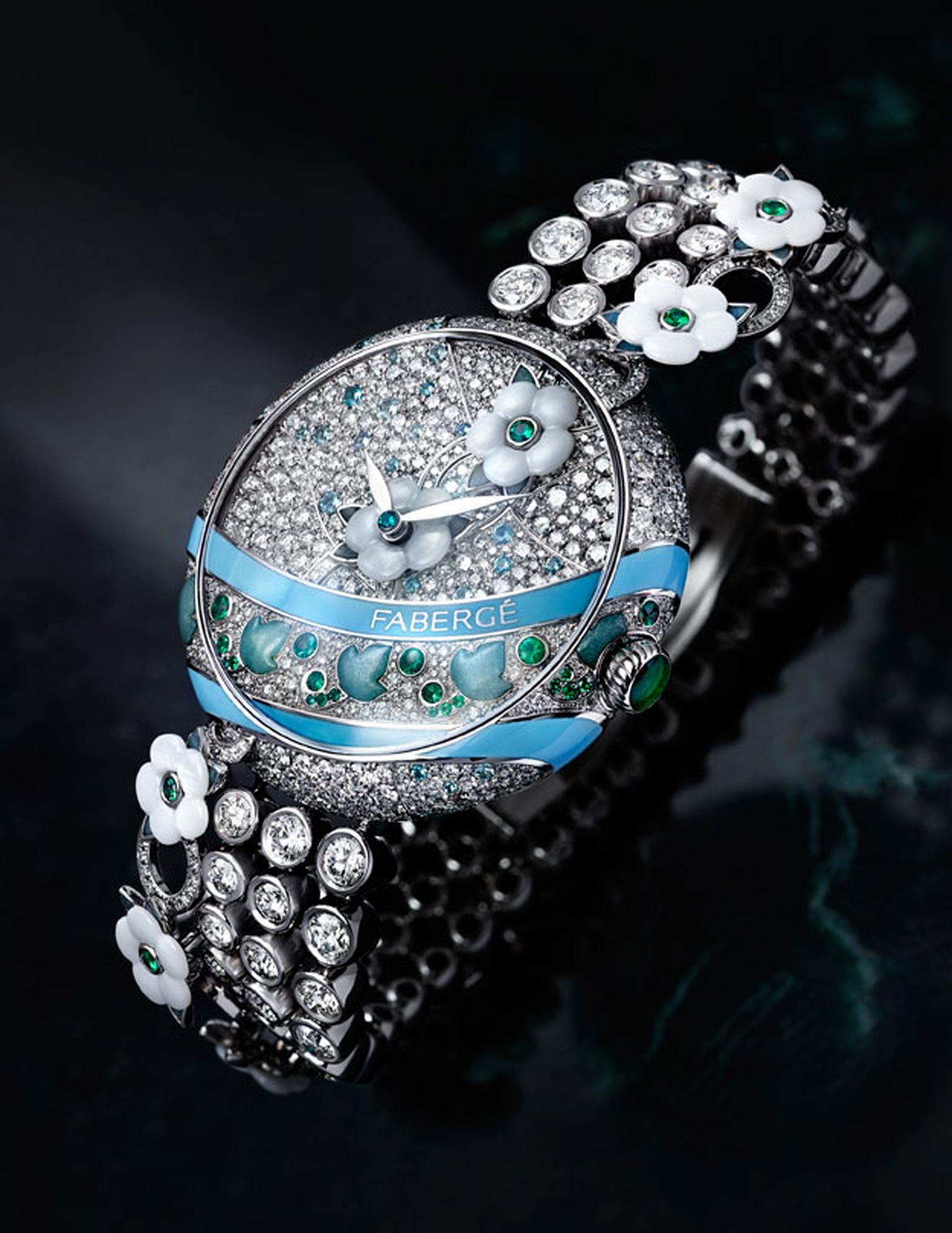 Baselworld-high-jewellery-watches_Faberge-Summer-in-Provence_side.jpg