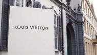 Louis Vuitton watches: five new collections for women capture the essence of couture