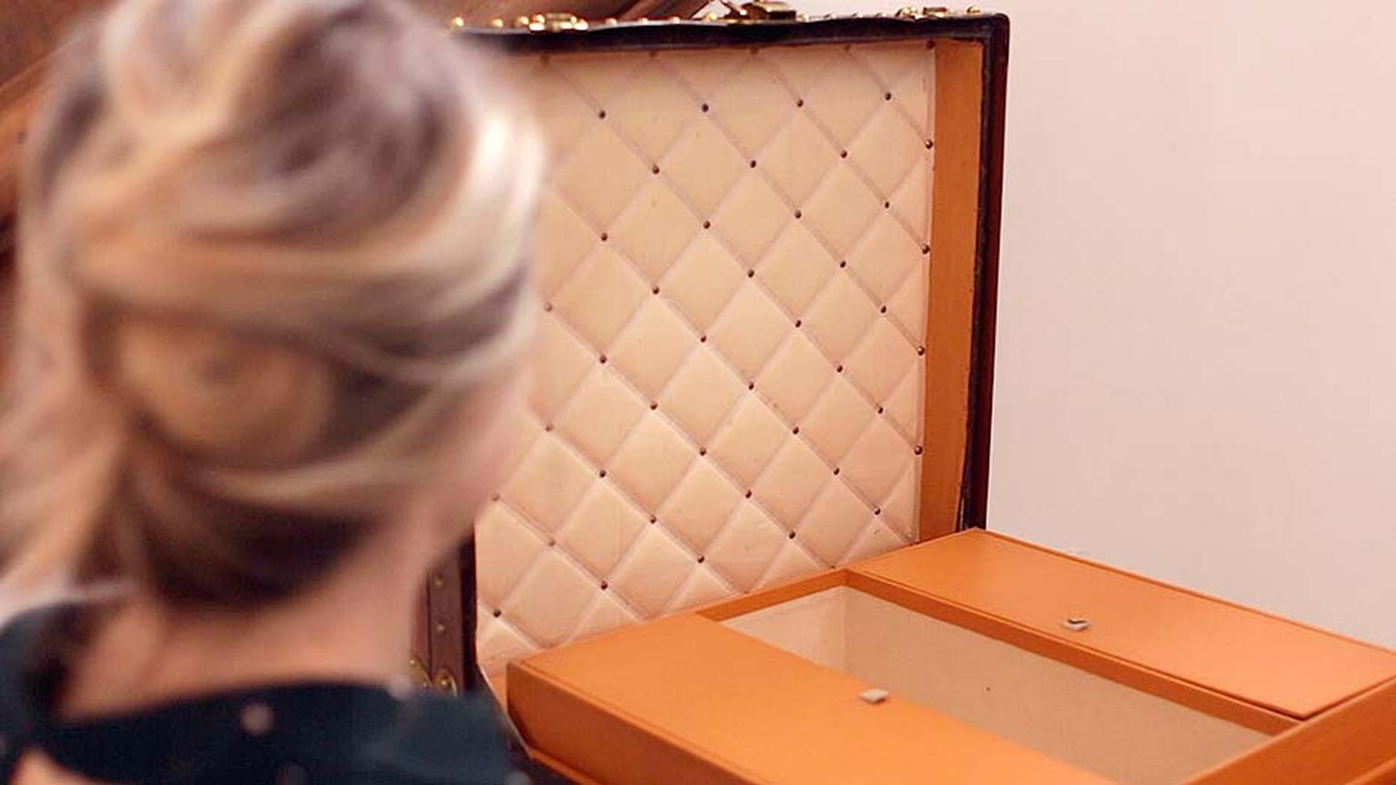 Louis Vuitton watches video_steamer trunk interior.jpg