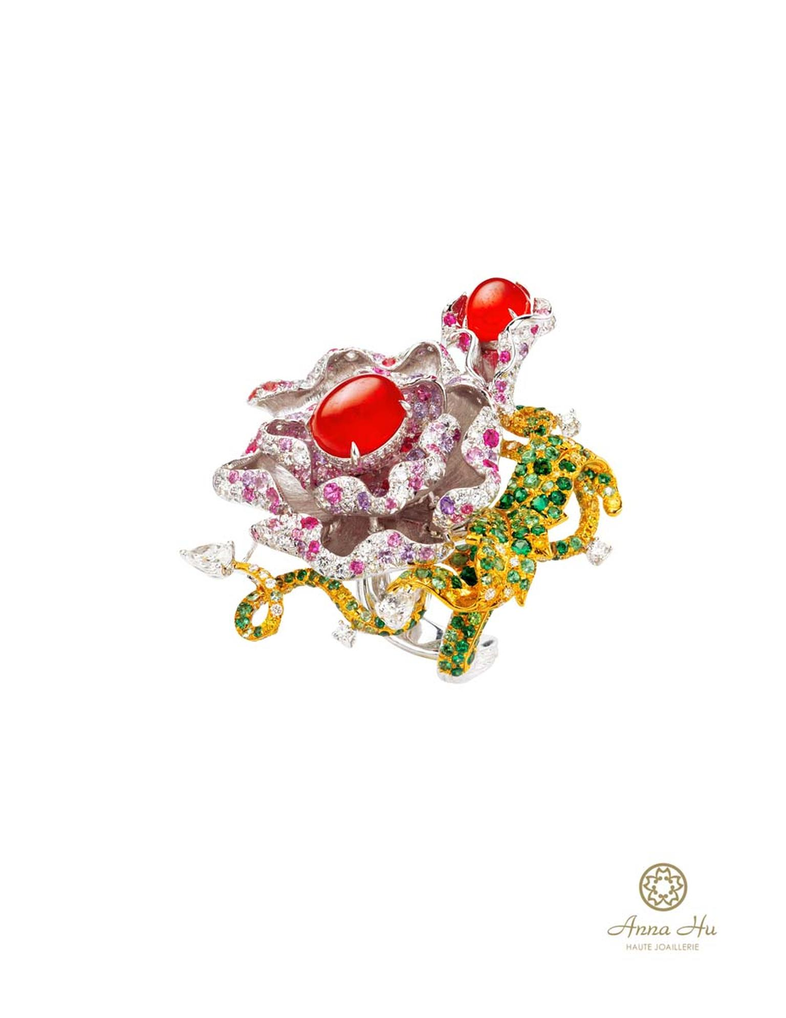 Anna Hu_Dragon flower ring.jpg