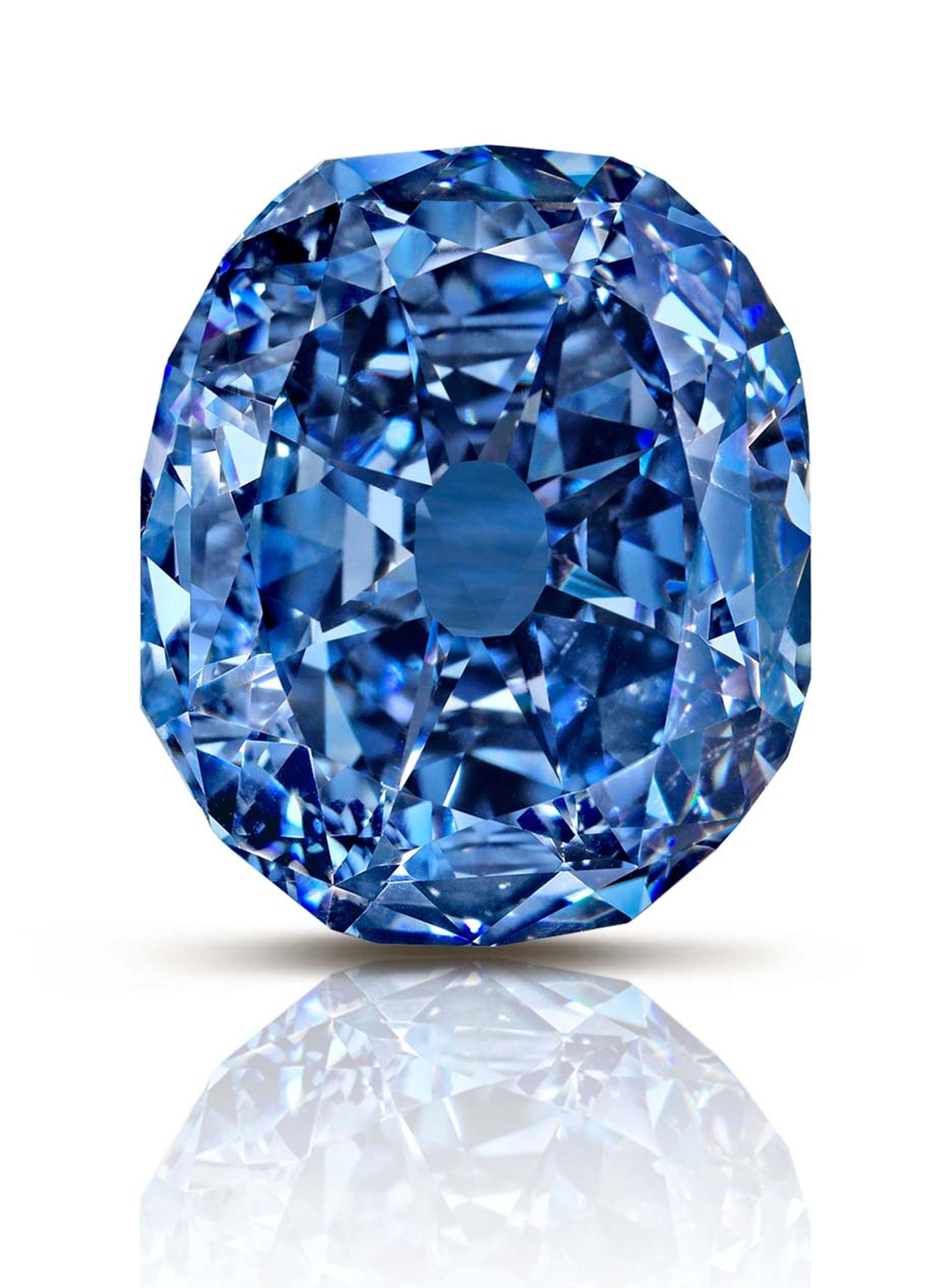 aaa il fullxfull grade flawless cushion natural photo a tanzanite cut sapphire in listing gem gallery