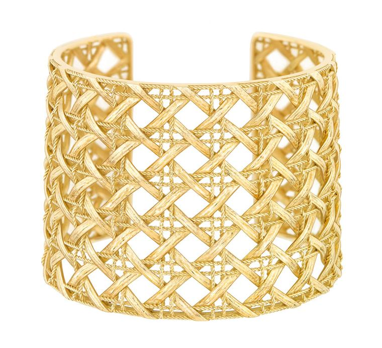 My-Dior-Cuff-Yellow-gold