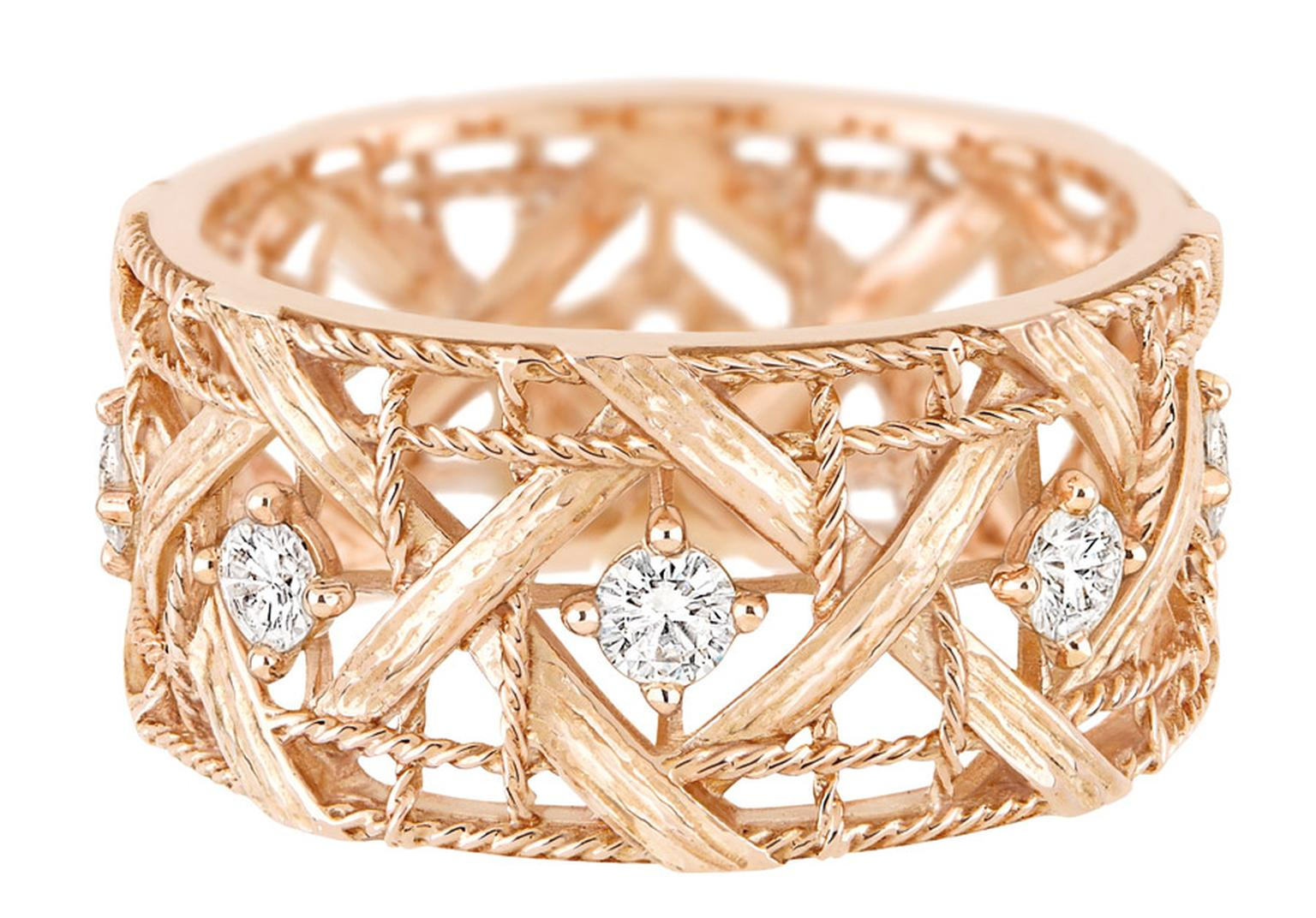 My-Dior-Ring-Pink-gold-and-diamonds