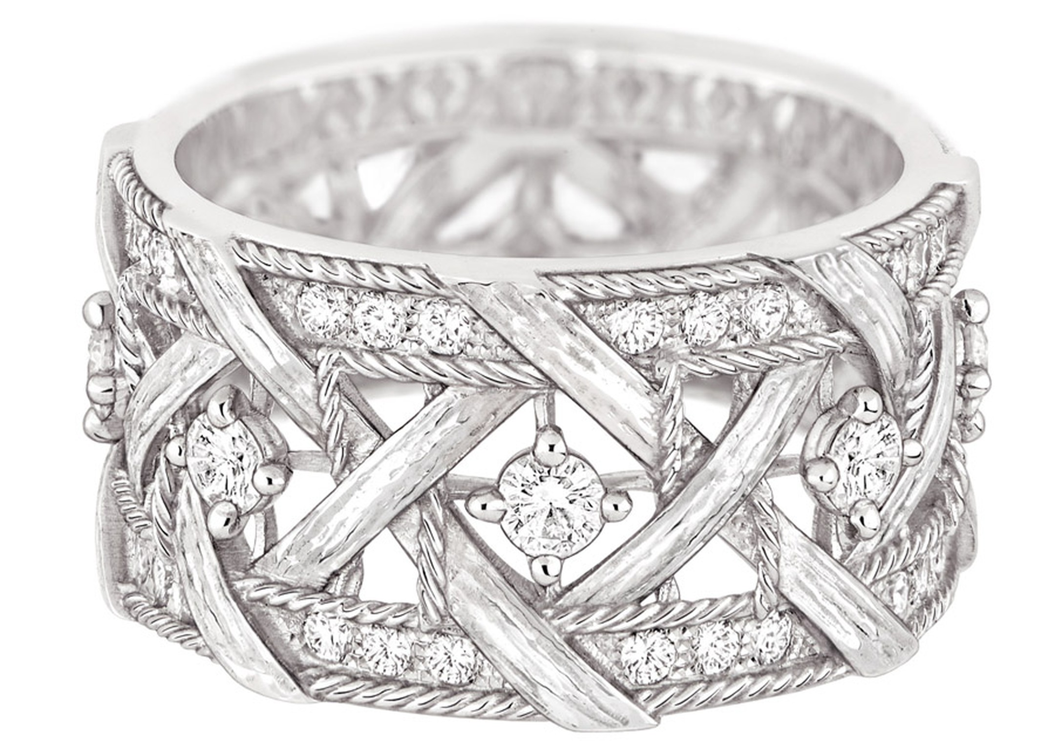My-Dior-Ring-White-gold-and-diamonds