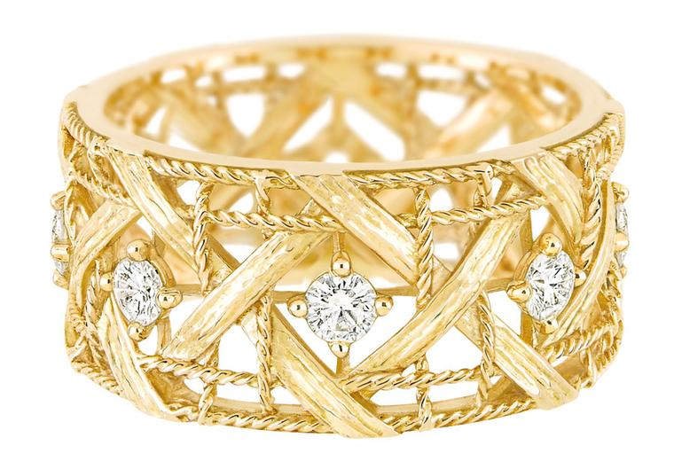 My-Dior-Ring-Yellow-gold-and-diamonds