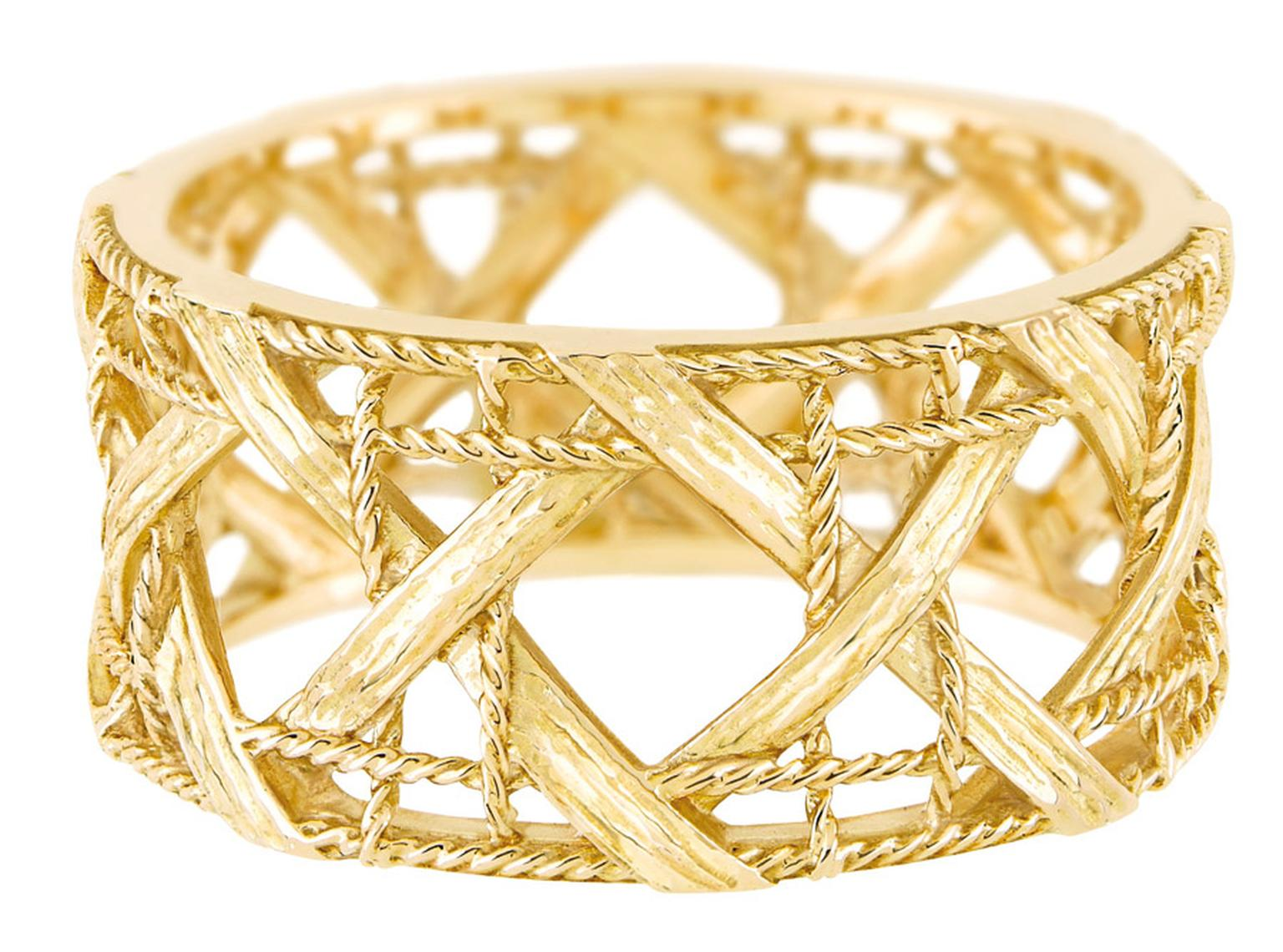 My-Dior-Ring-Yellow-gold