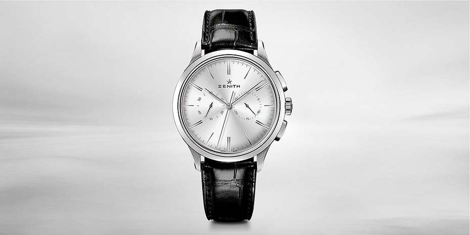 Basel Mens Watches_Vintage Zenith watch.jpg