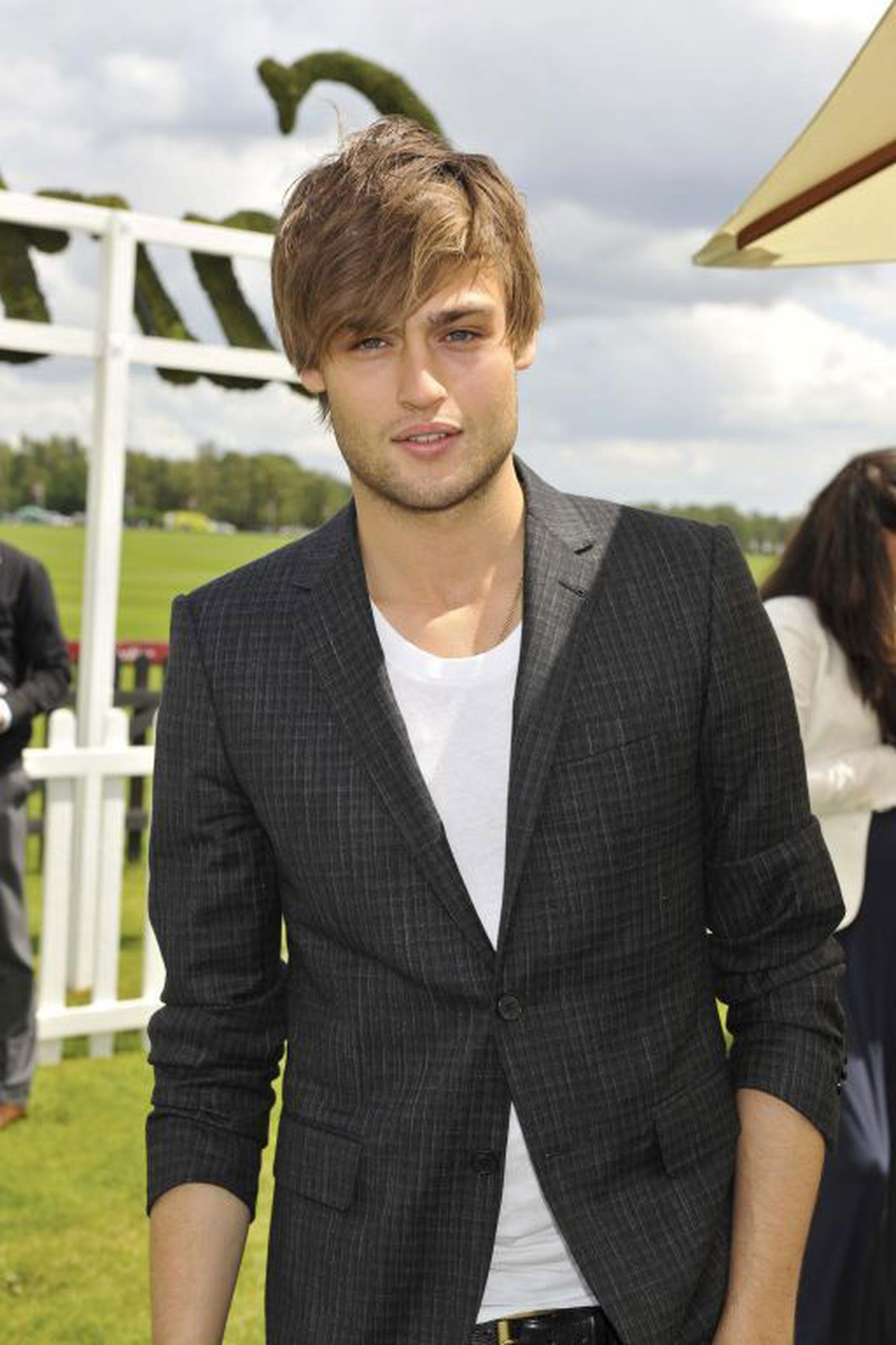 Cartier-Queens-Douglas-Booth