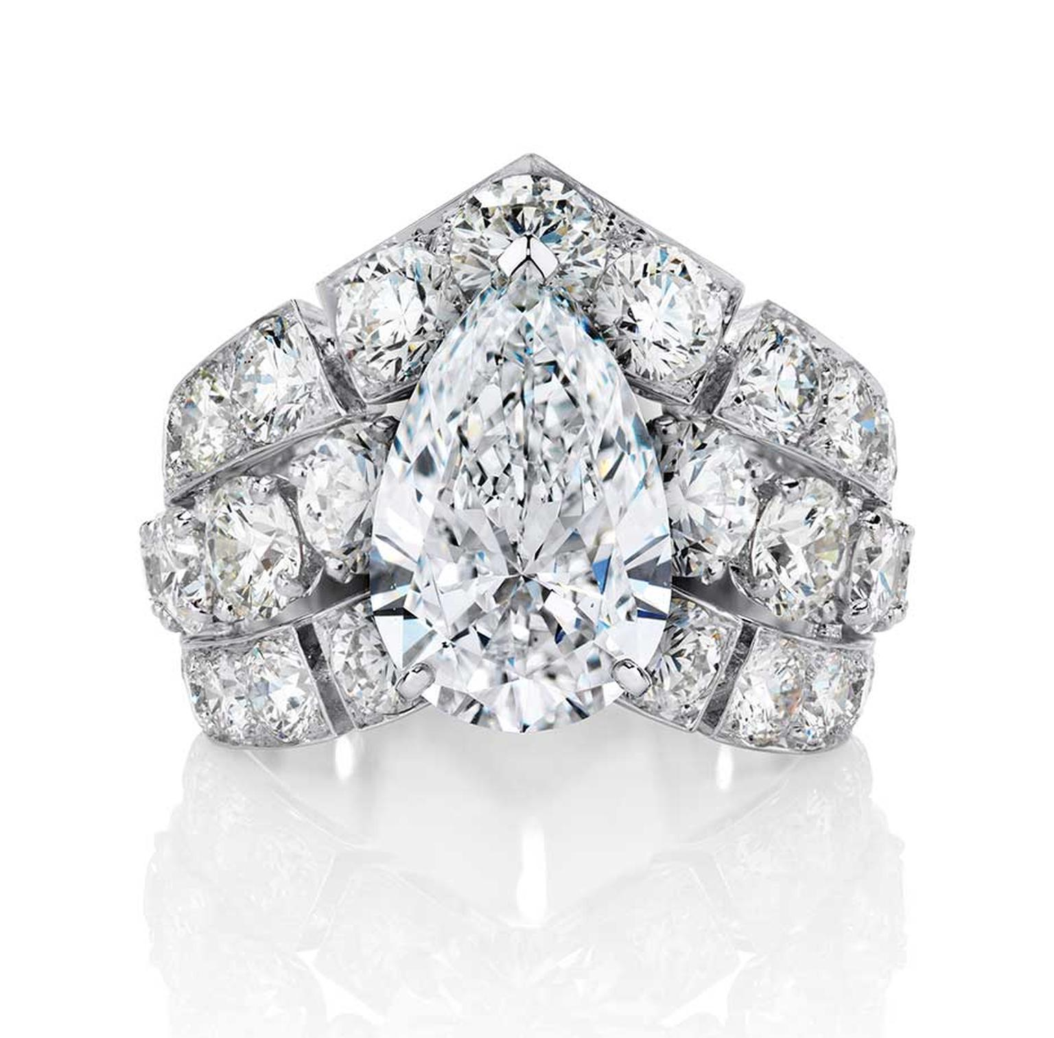 com s ideas big pin diamond weddmagz awesome rings you wedding for
