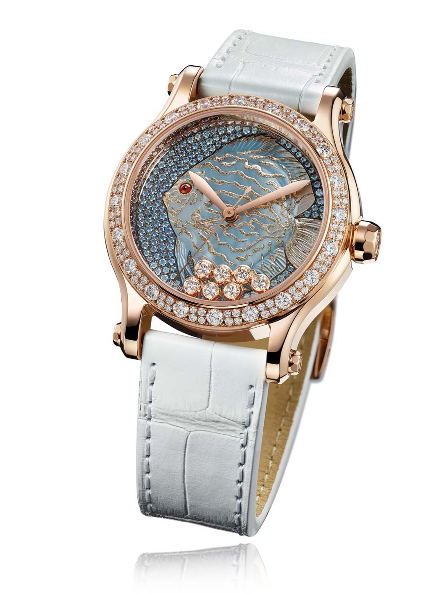 Butterfly and fish watches_Chopard_Happy fish watch.jpg