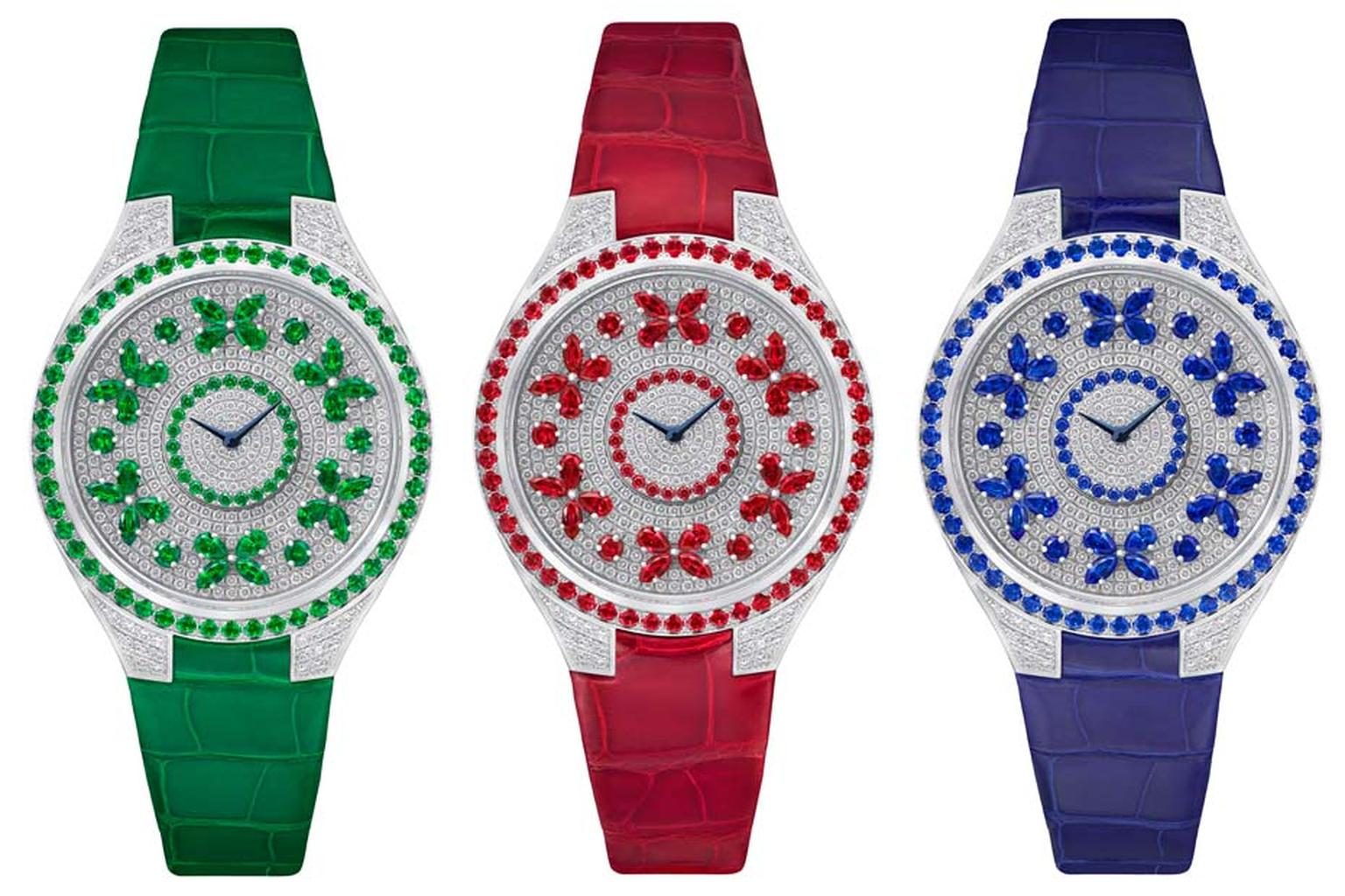 Butterfly and fish watches_Graff_Butterfly disco diamond watches.jpg