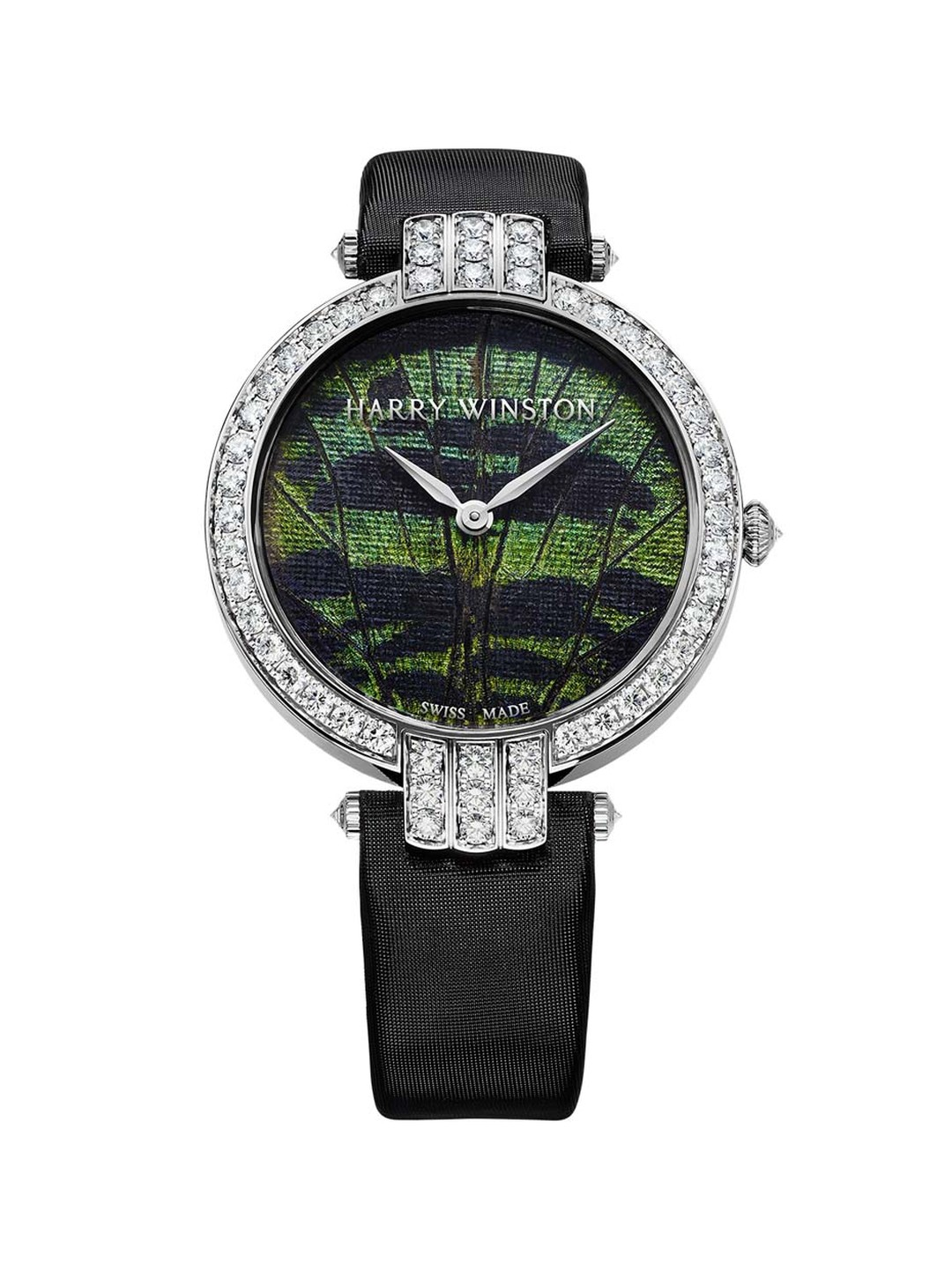 Butterfly and fish watches_Harry Winston_Premier Precious Butterfly automatic 36mm white.jpg