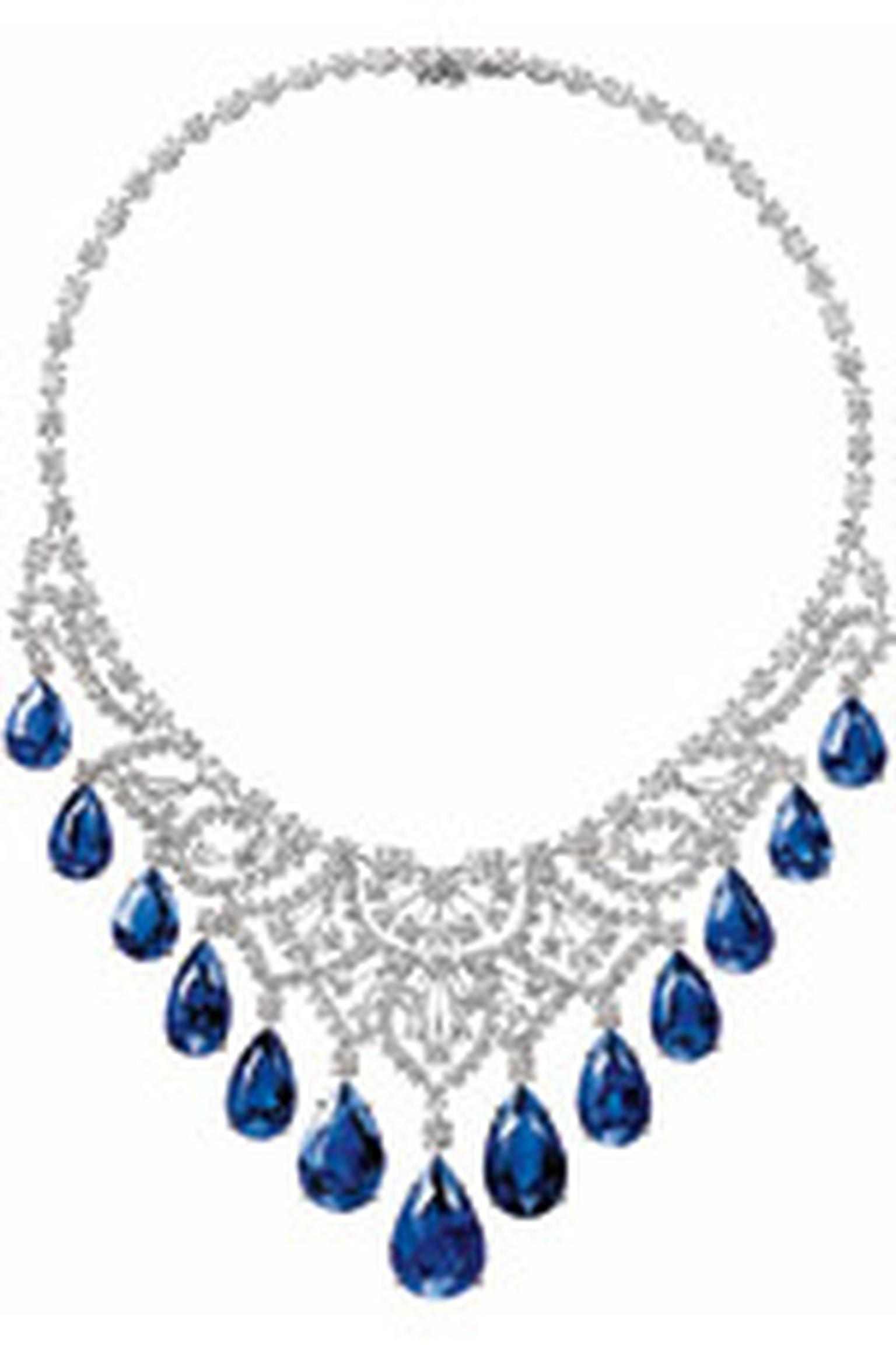 Harry -Winston -Biennale -Sapphire -and -diamond -necklace -HP