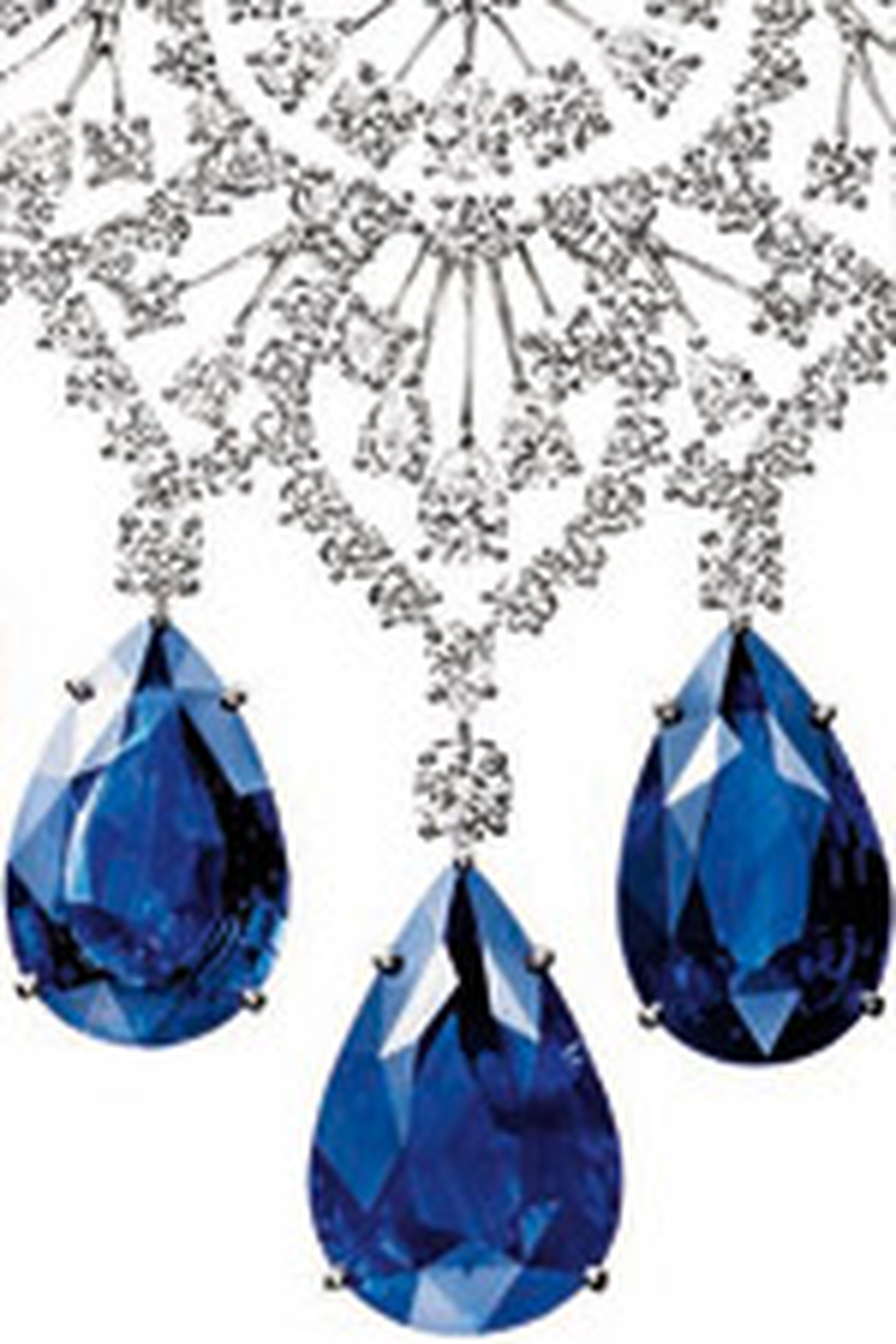 Harry -Winston -Biennale -Sapphire -and -diamond -necklace -HP2