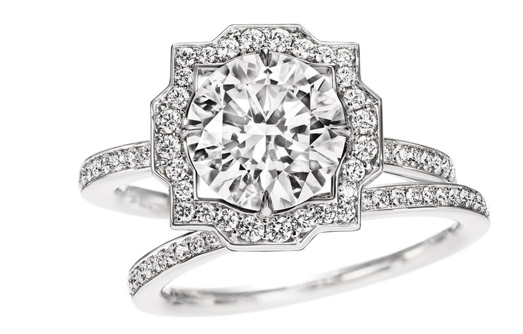 Harry-Winston-Belle-Engagement-Ring-and-Wedding-Band