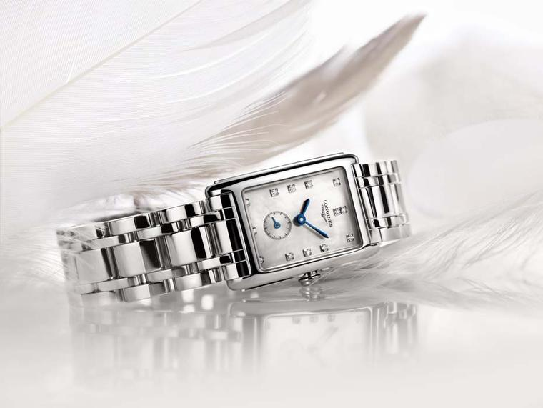 Mother's Day ideas: beautiful ladies' watches for the most important woman in your life