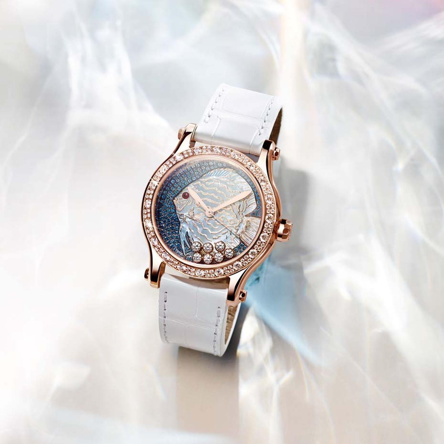 Fish watches_Chopard_Happy Fish watch by day.jpg
