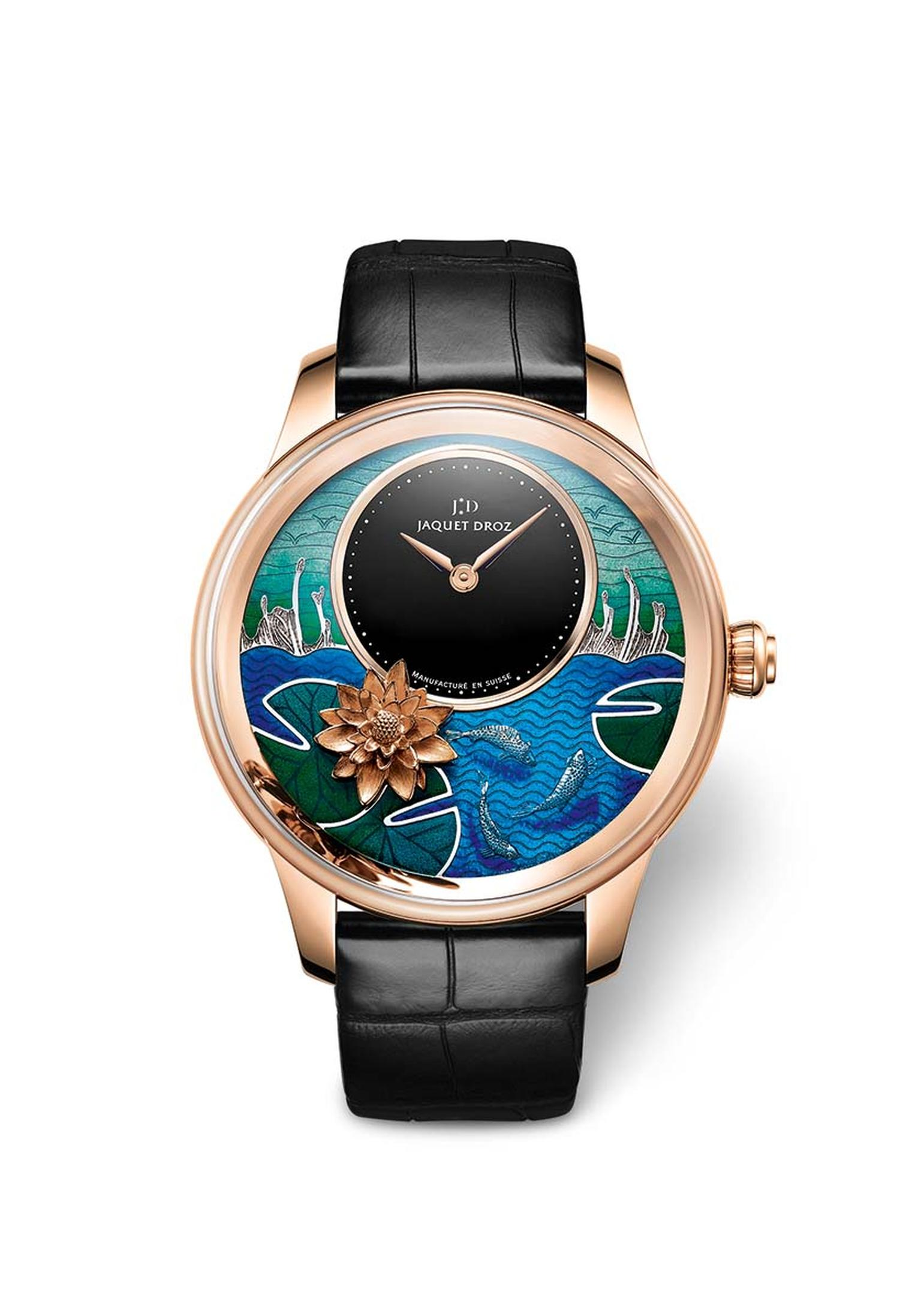 Fish watches_Jaquet Droz_Petite Heure  Minute Carps watch.jpg