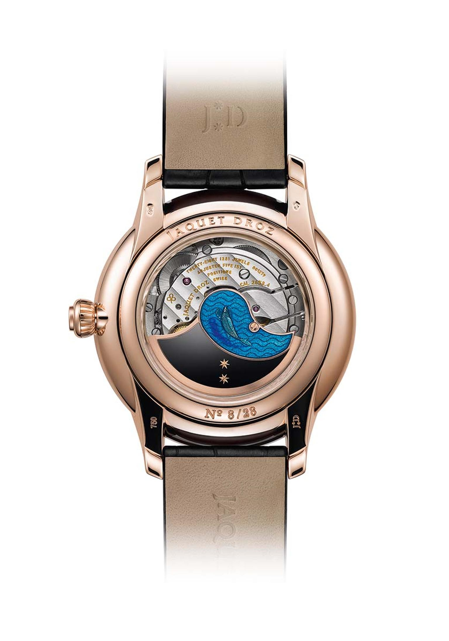 Fish watches_Jaquet Droz_Petite Heure Minute Carps back.jpg