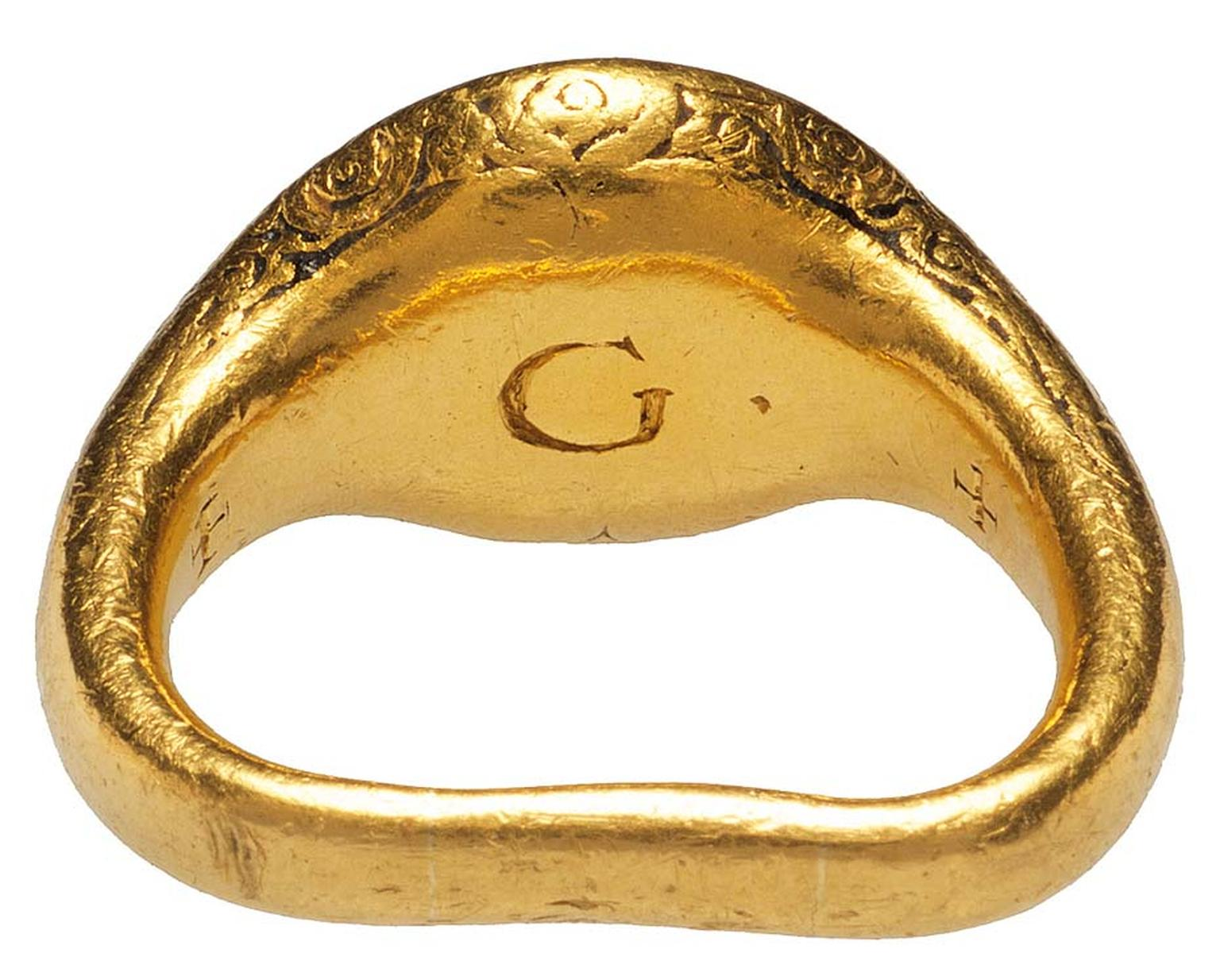 Treasures and Talismans Exhibition_Intaglio Signet Ring back.jpg