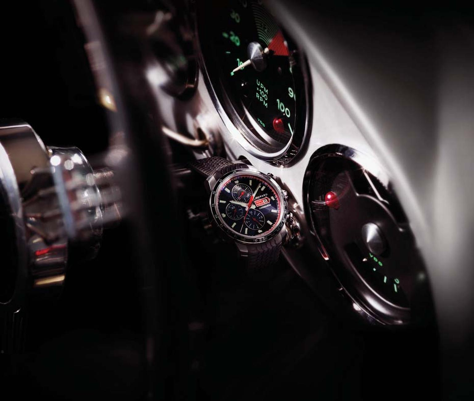 Chopard_Mille Miglia watches_003.jpg