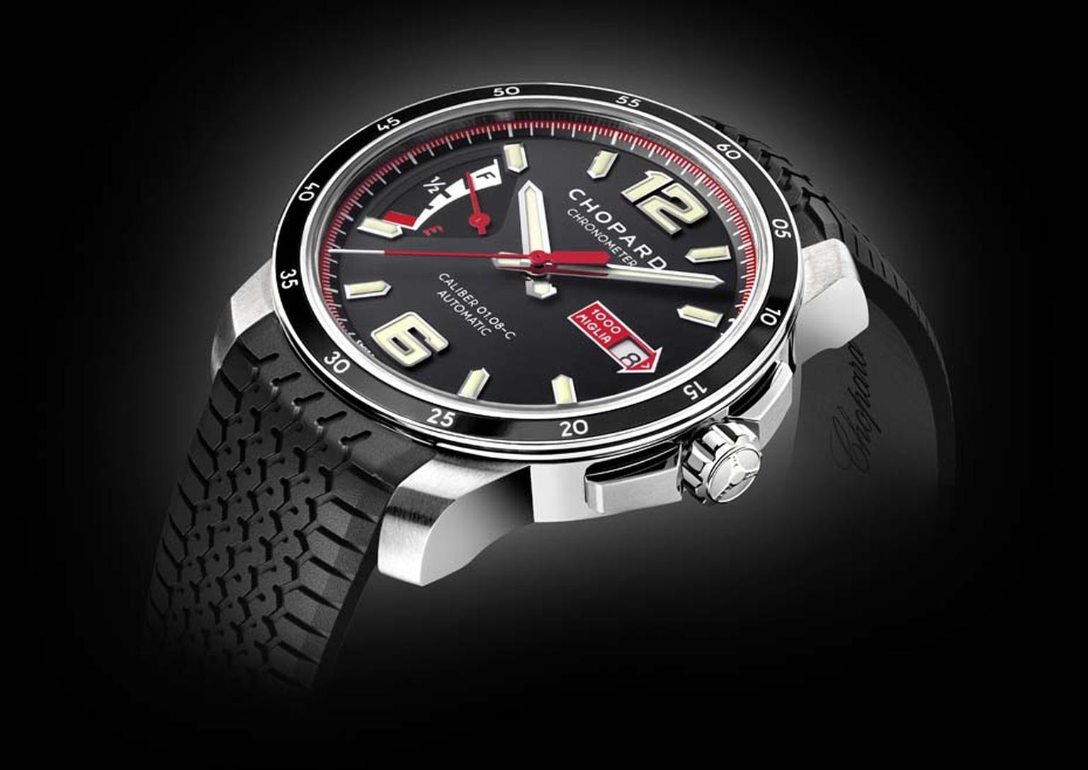 Chopard_Mille Miglia watches_007.jpg