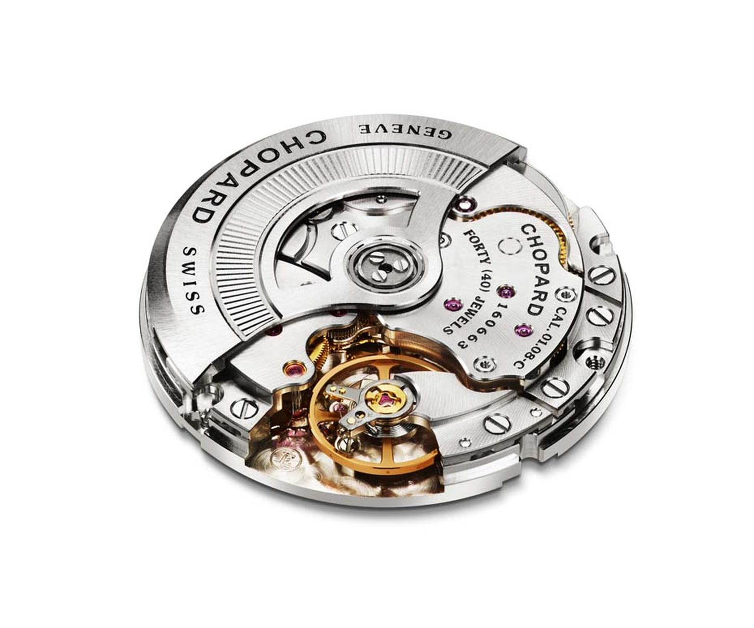 Chopard_Mille Miglia watches_011.jpg