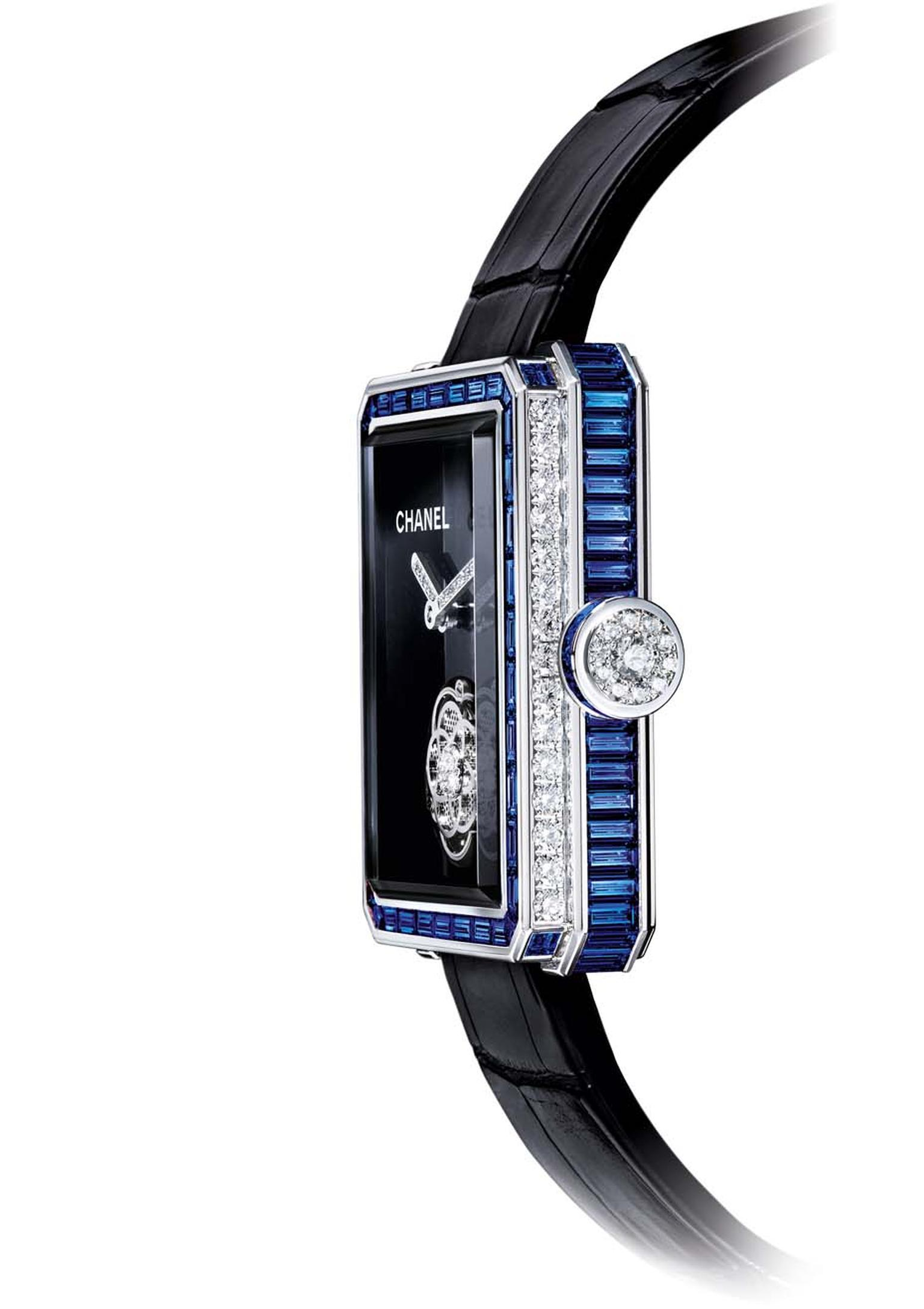 limited pin flying sihh at edition announce watches with dubuis roger