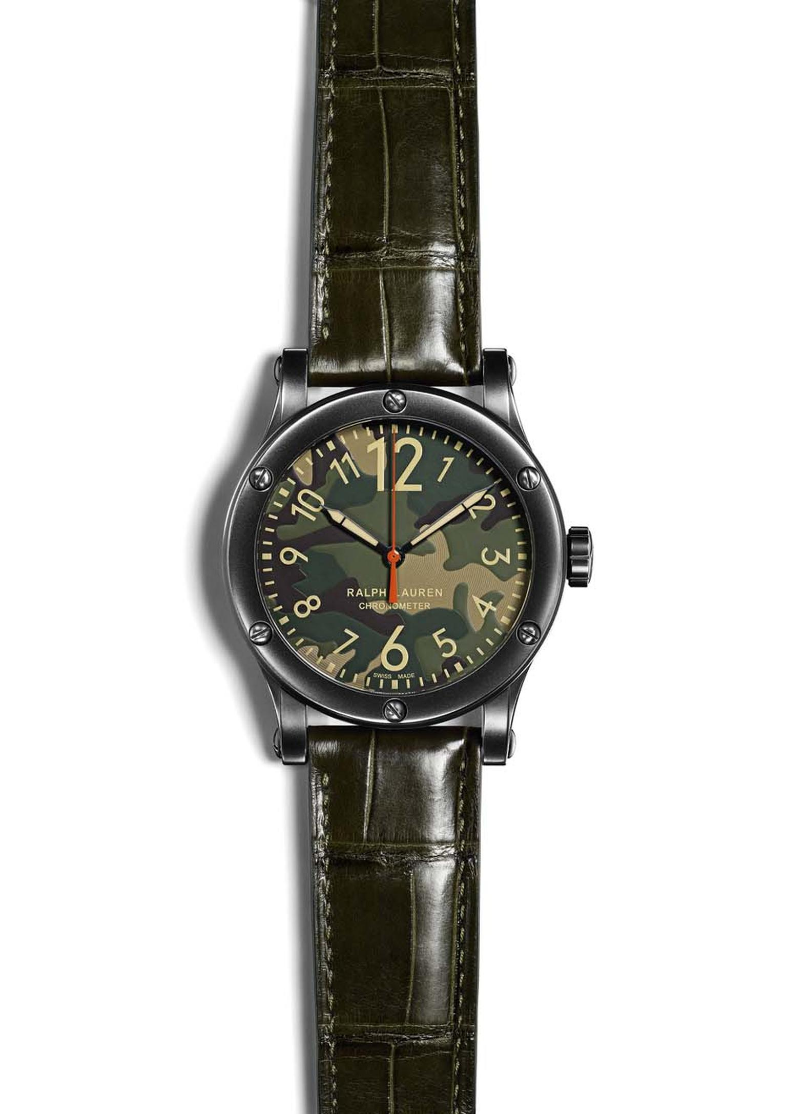 Ralph Lauren_Safari watches_Safari Camo watch.jpg