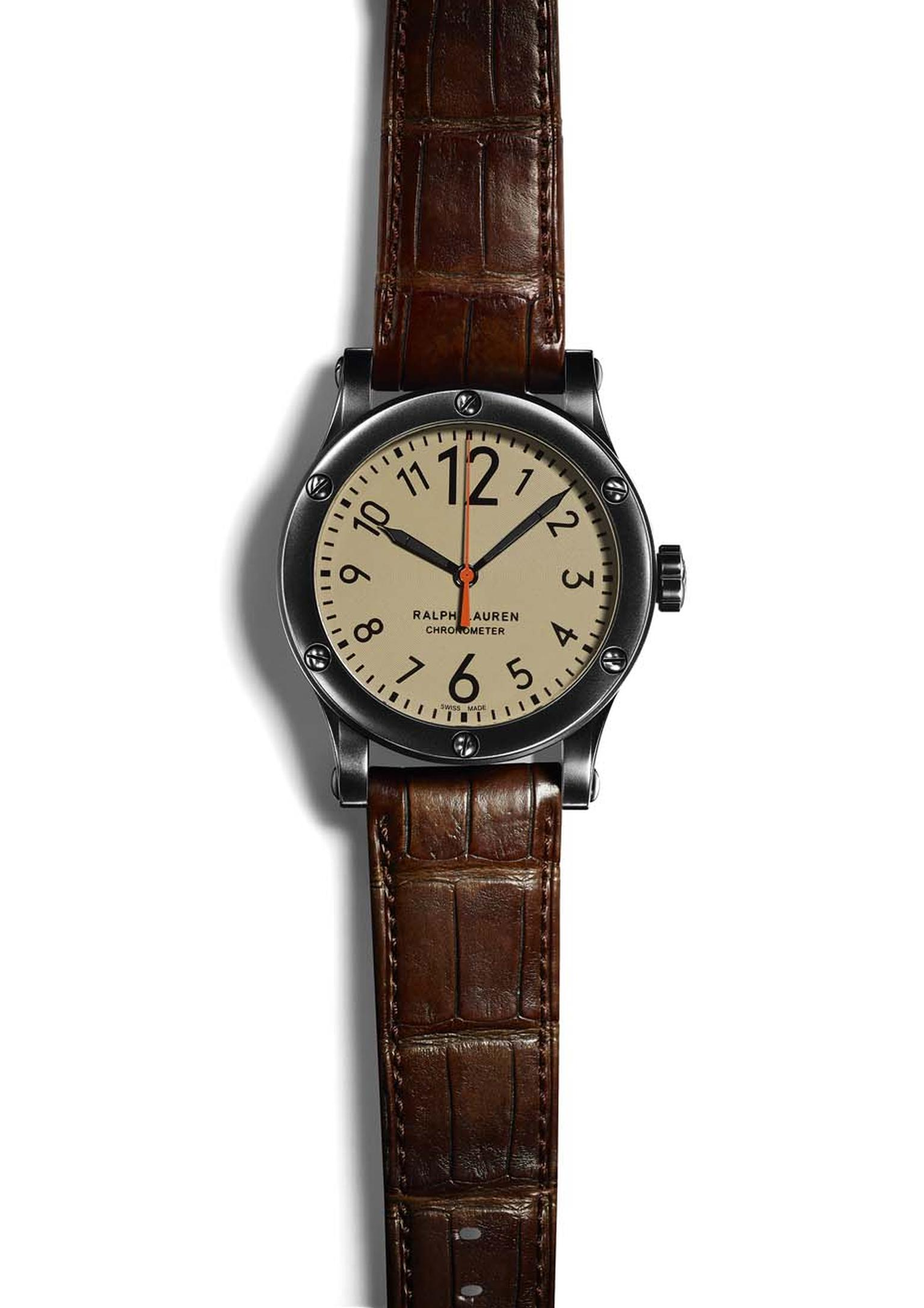 Ralph Lauren_Safari watches_Safari Kaki watch.jpg