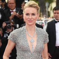 Looking back: the best Cannes jewels from 2015