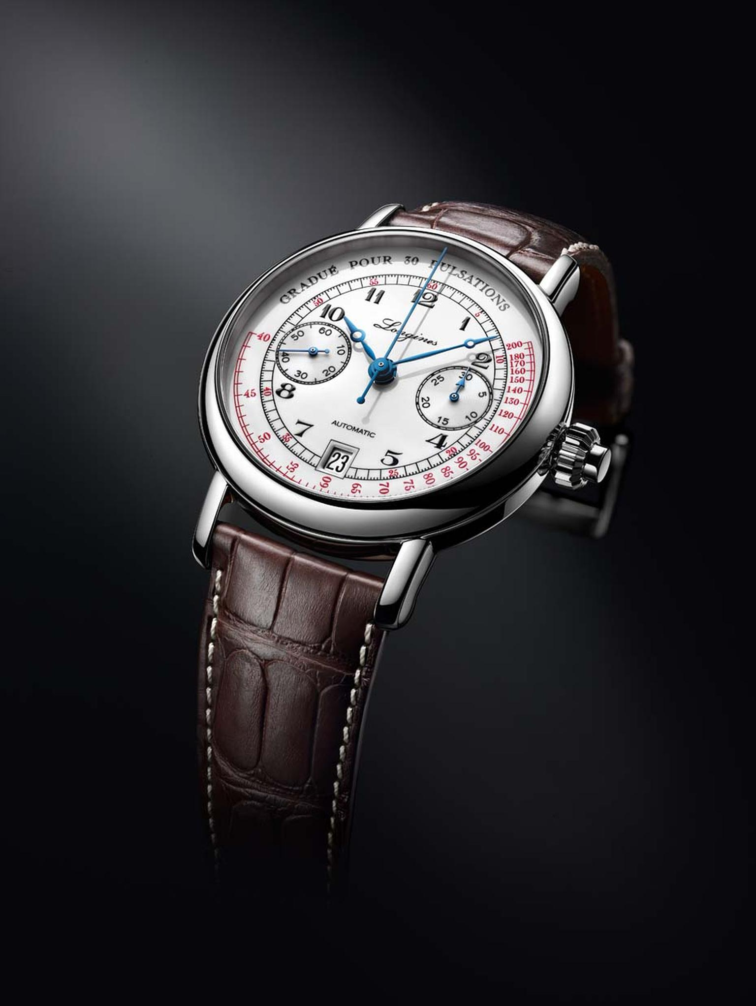 Doctors watches_Longines_Close up.jpg