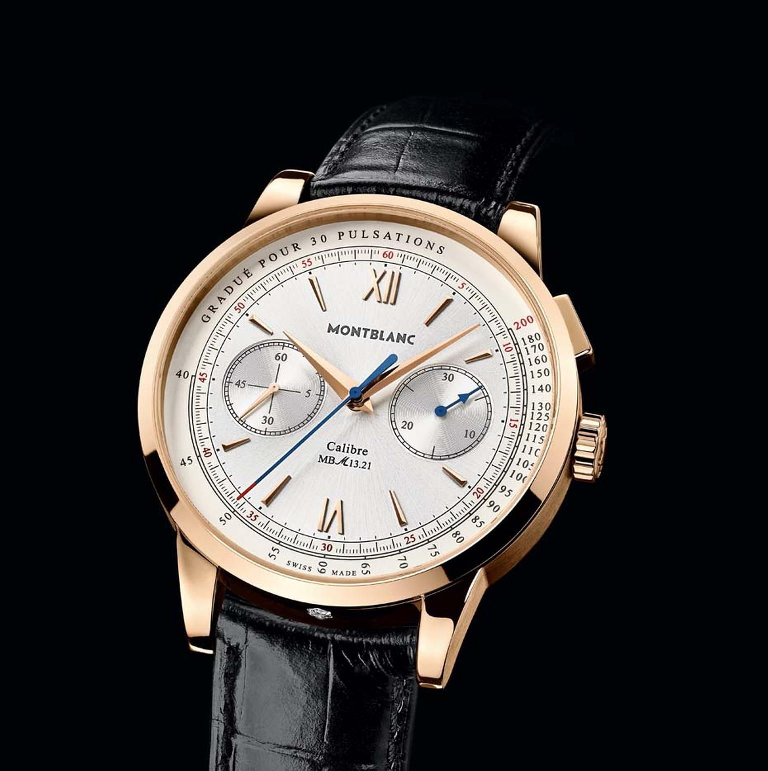 Doctors watches_Mont Blanc_Close up.jpg