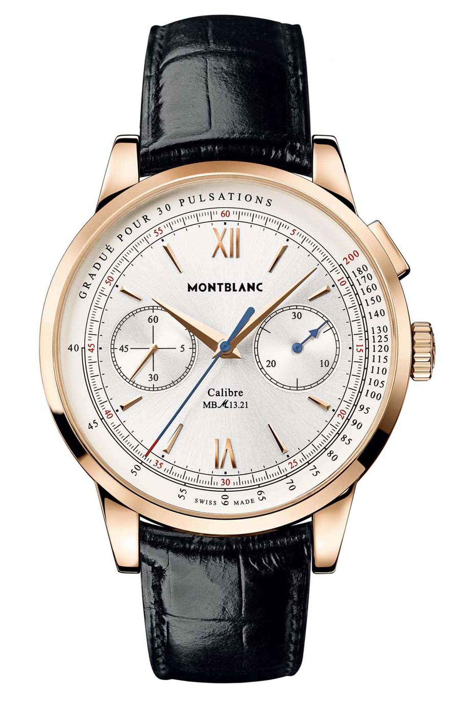 Doctors watches_Mont Blanc_front.jpg