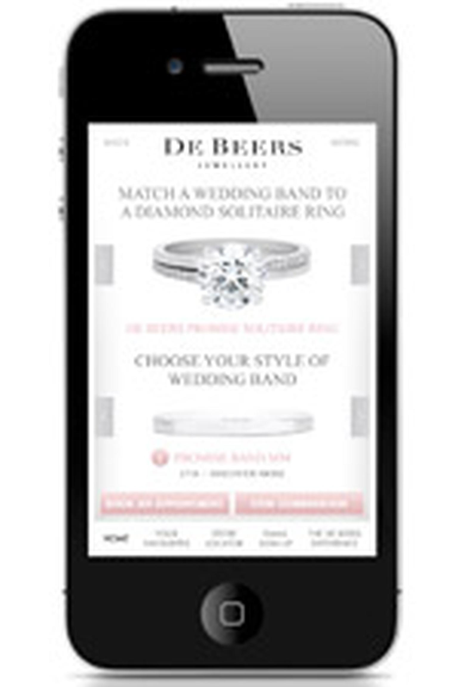 Bridal -Apps -HP