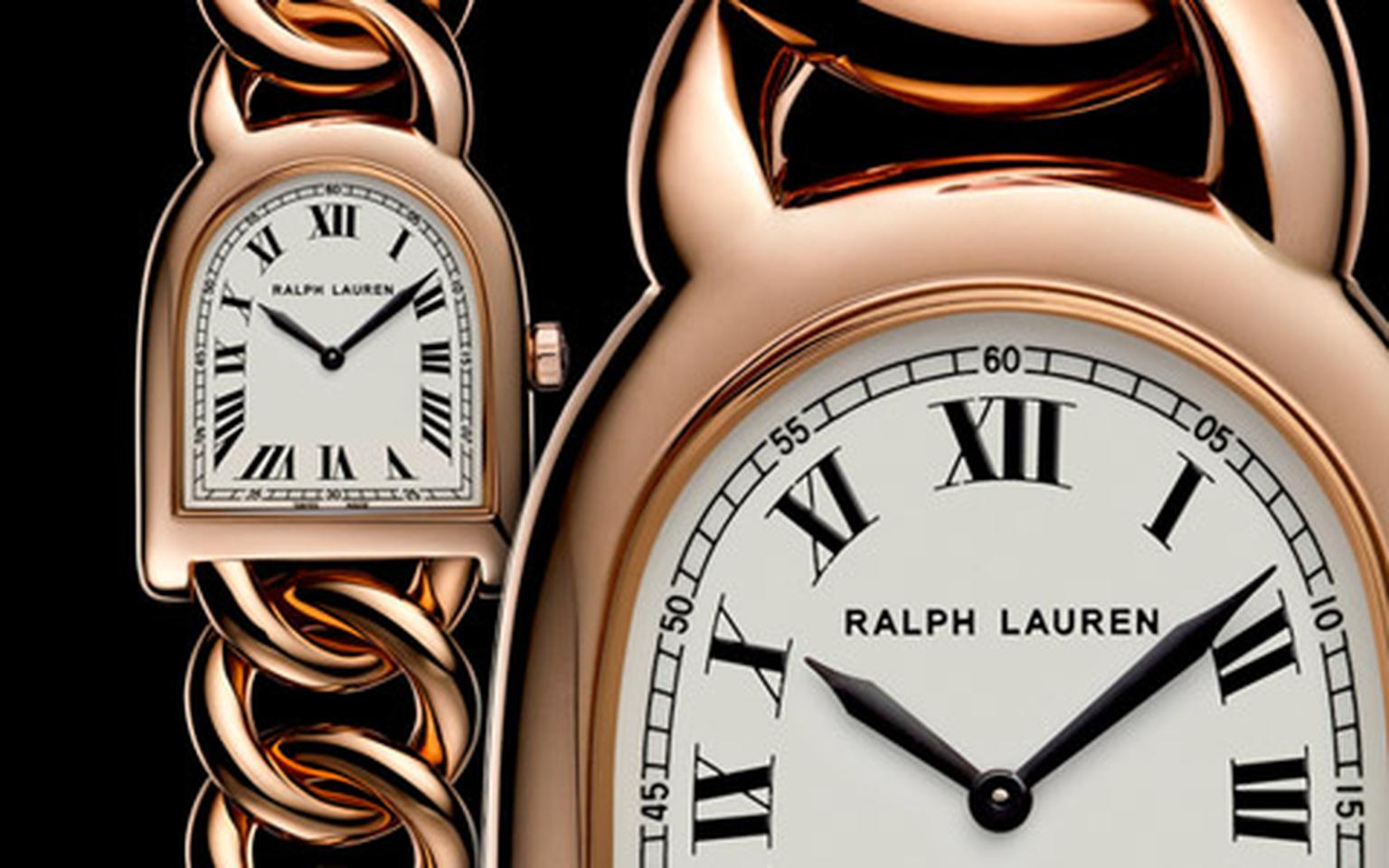 Ralph -lauren -Watches -HP