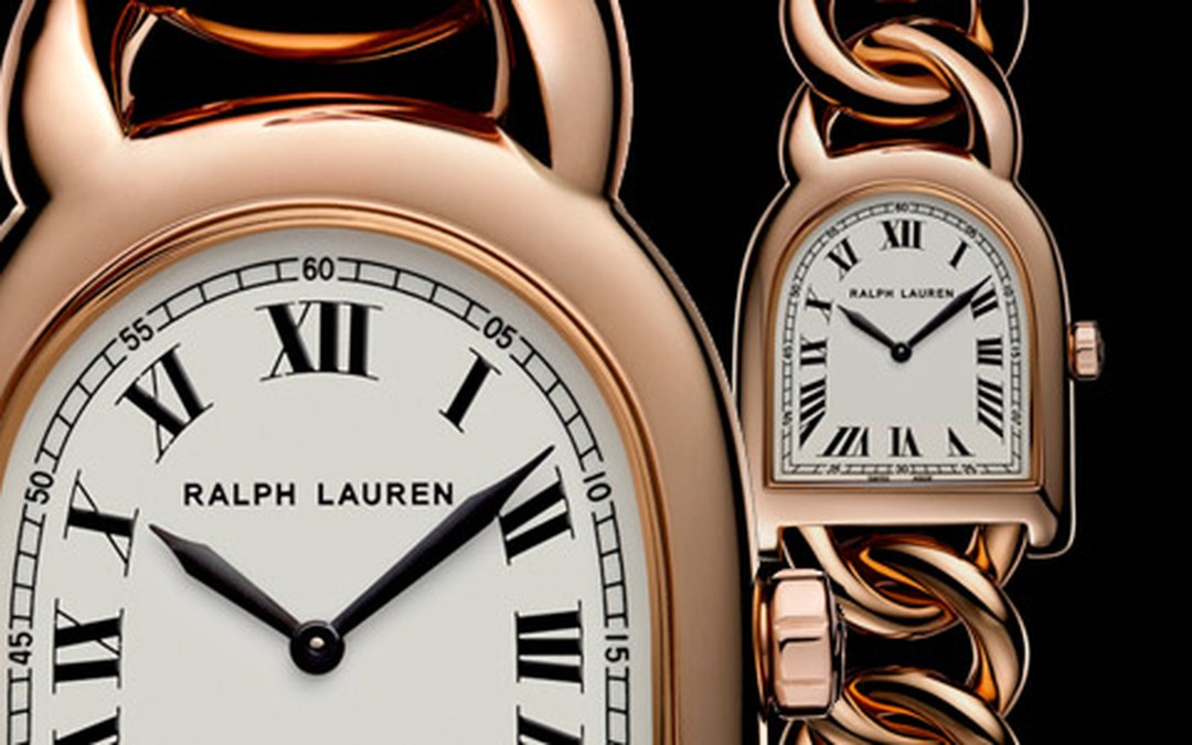 Ralph -lauren -Watches -HP2
