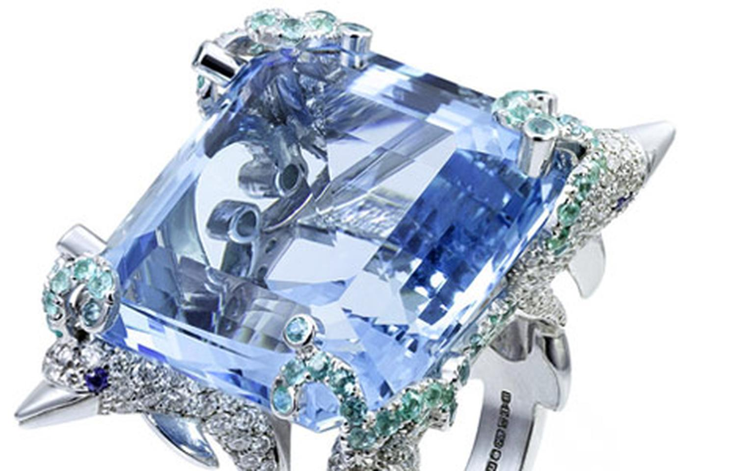 Boodles -Wonderland -RIng -HP
