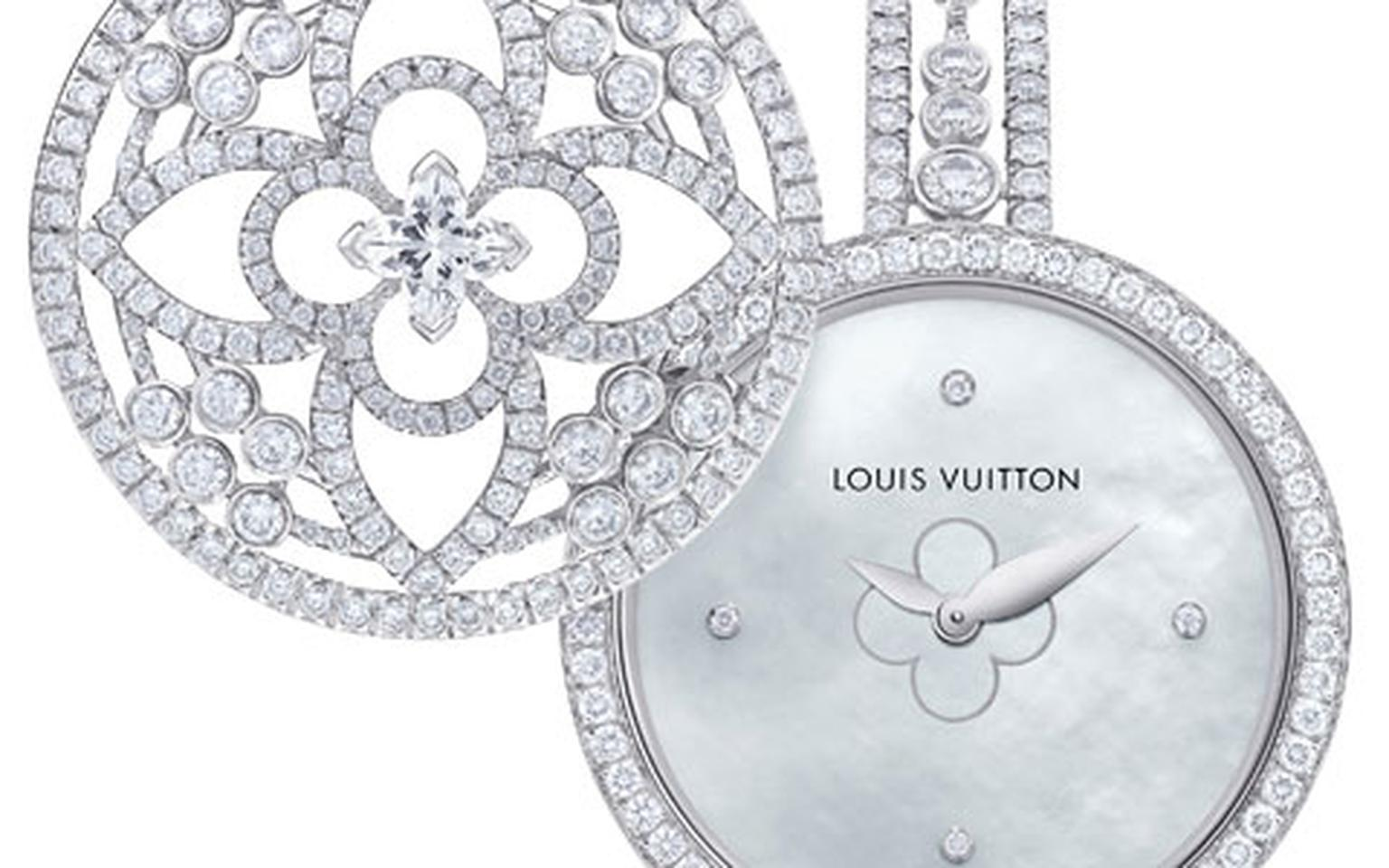 Louis -Vuitton _Les -Ardentes -HP