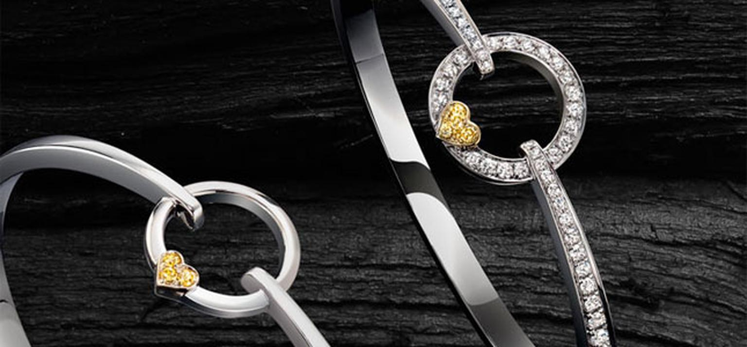 Boodles -GREAT-HP-Charity