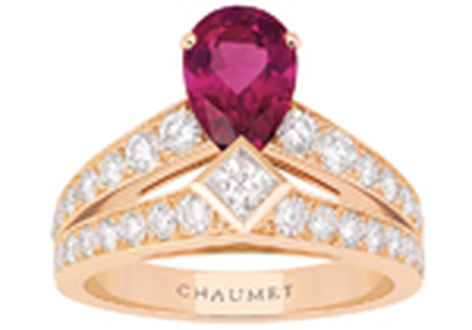 Chaumet -Claire -Bridal -HP