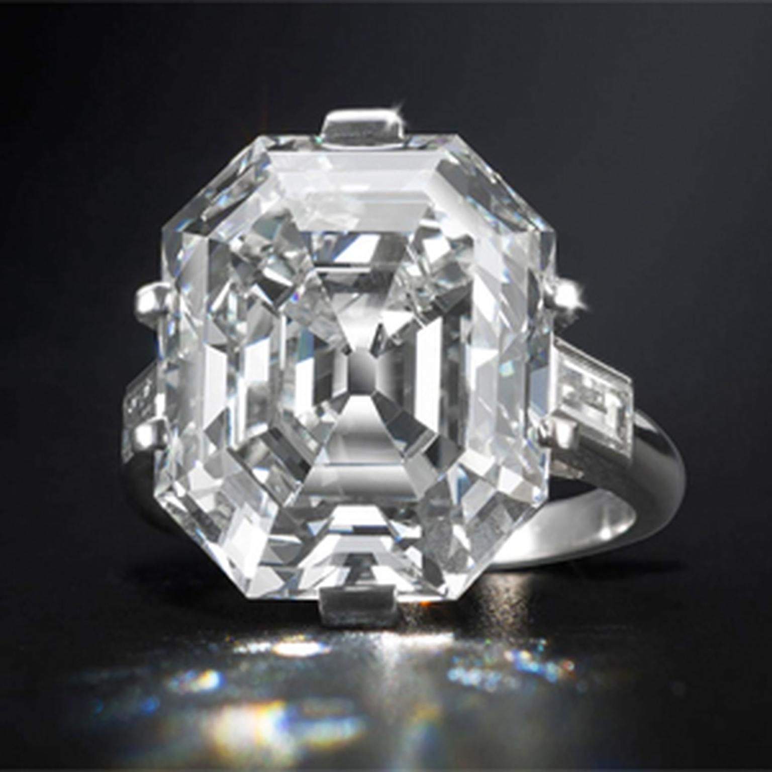 Bonhams -Single -diamond -preview -HP