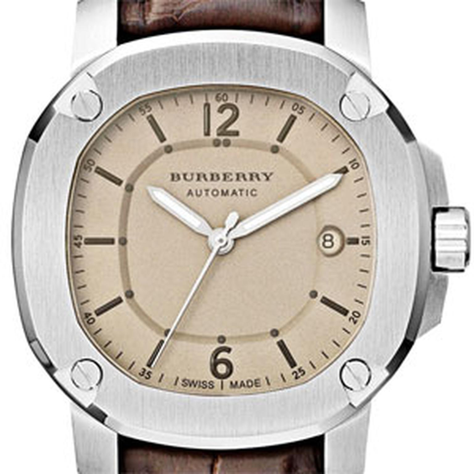 Mens -Christmas -Watches -HP4