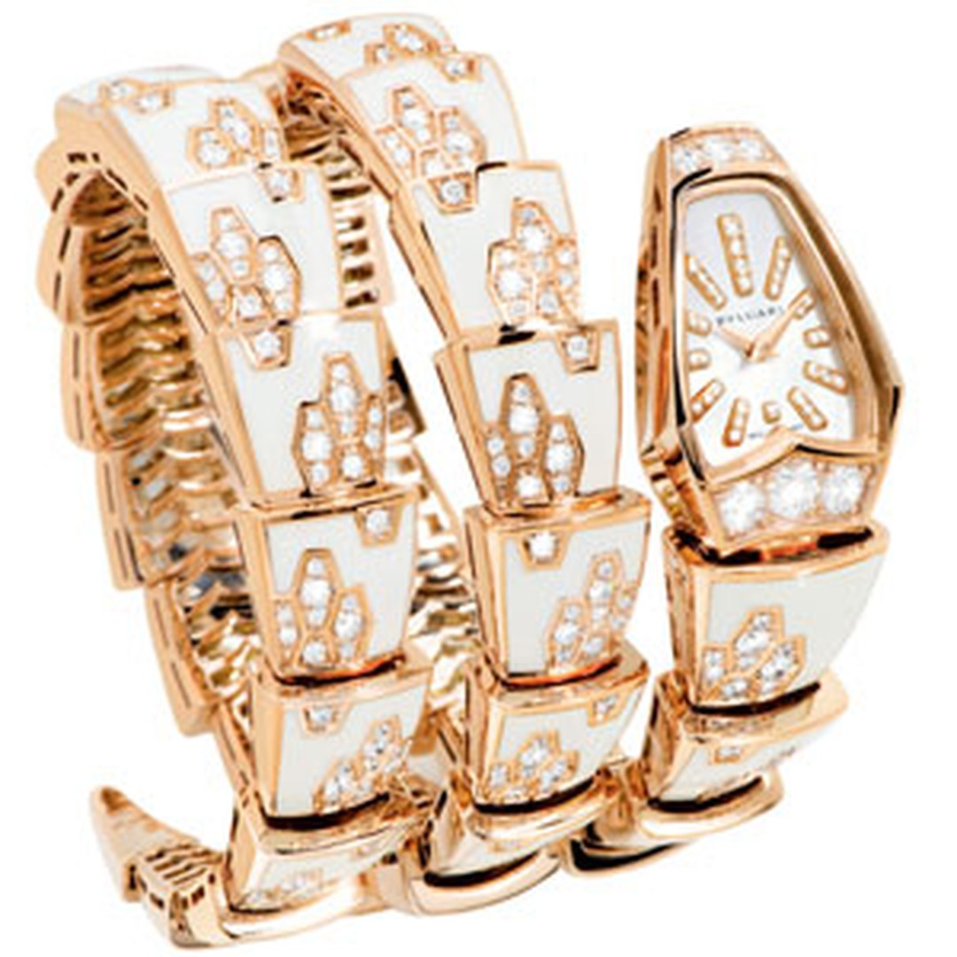 Womens -Watches -Christmas -Hp2