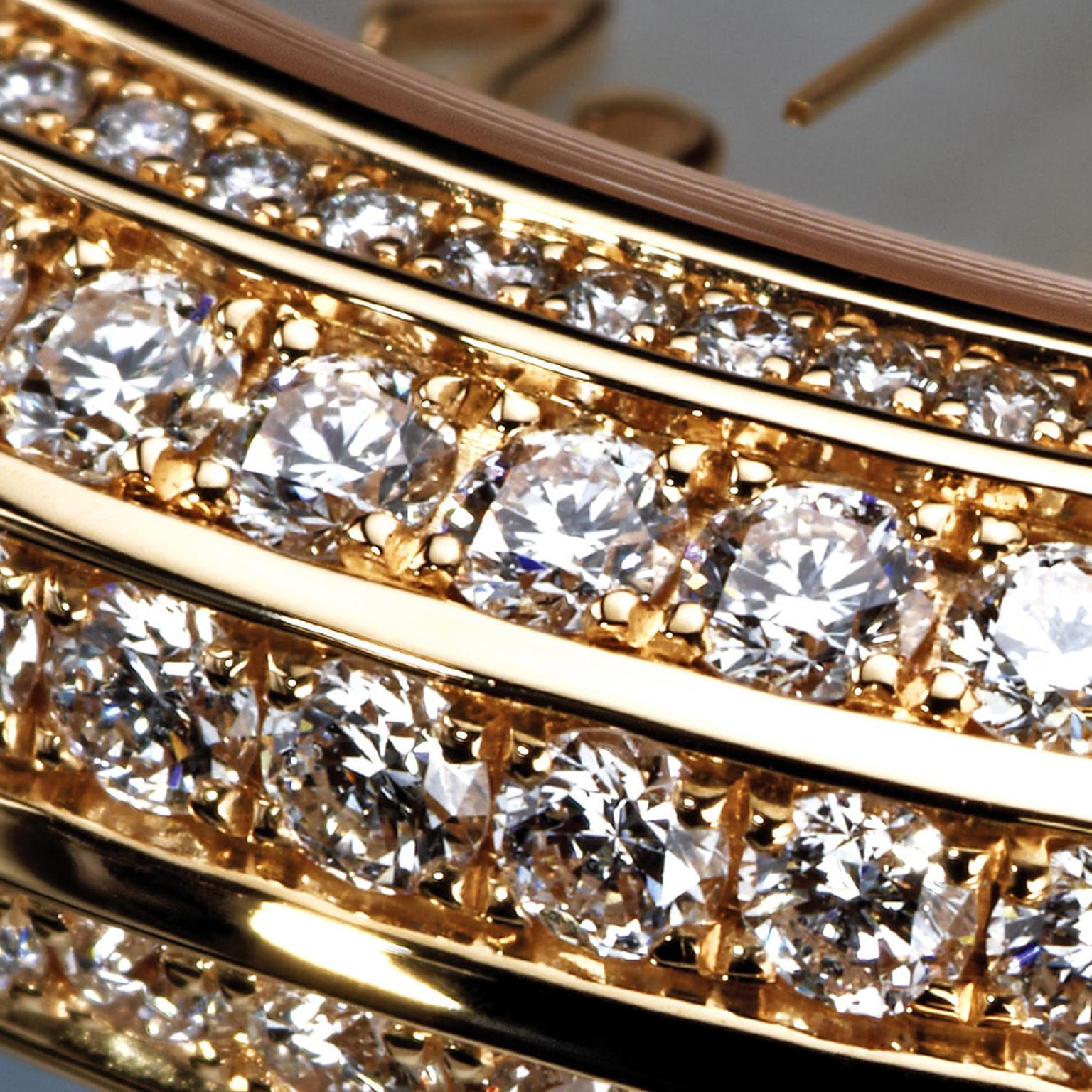 Patek-Philippe-Diamond-Setting-2
