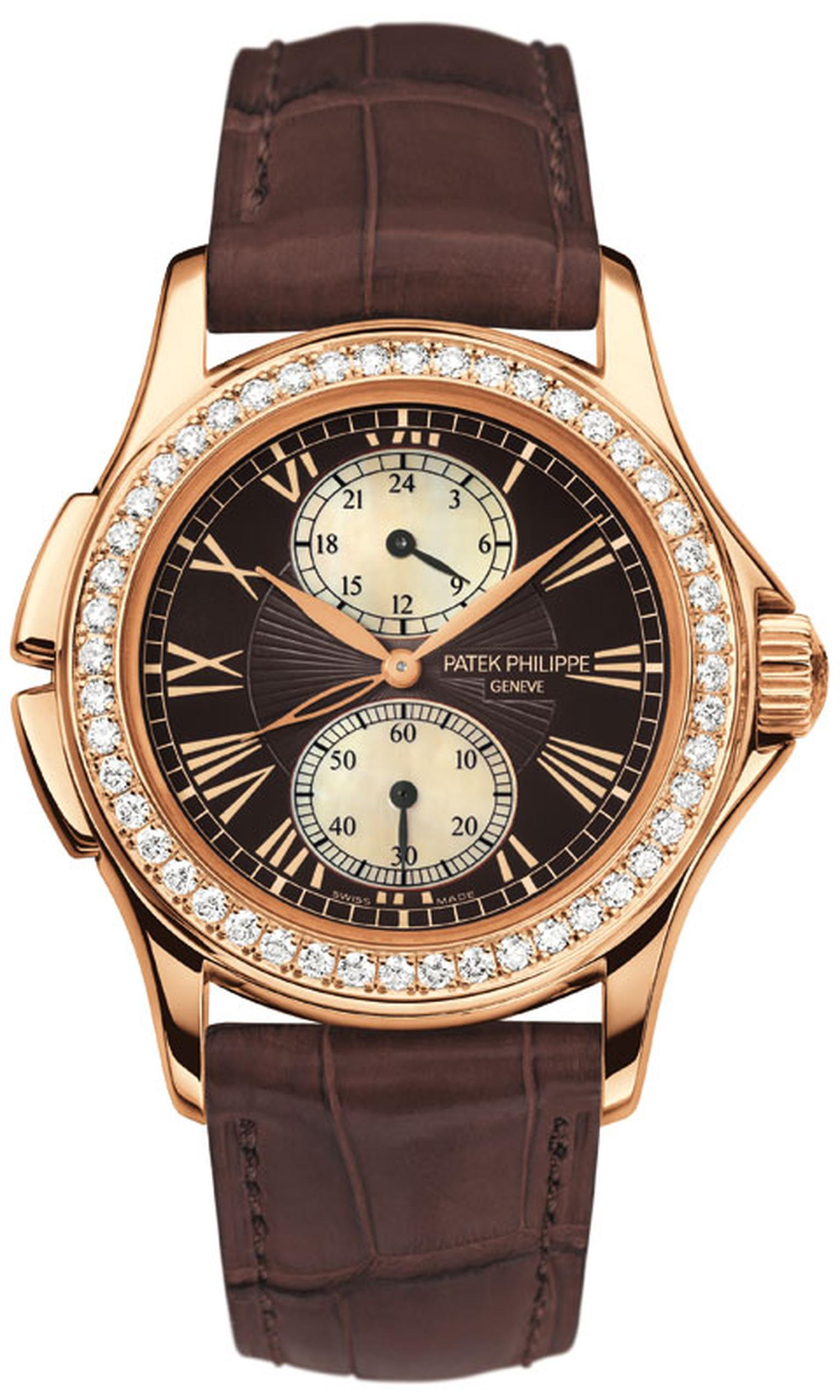 Patek-PhilippeComplications_4934_001