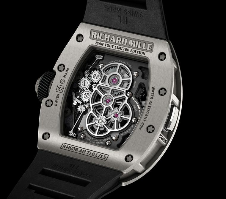 Richard-Mille-036-vue2-v1