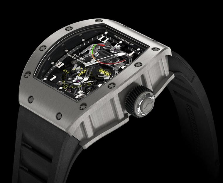 Richard-Mille-036-vue3-v1
